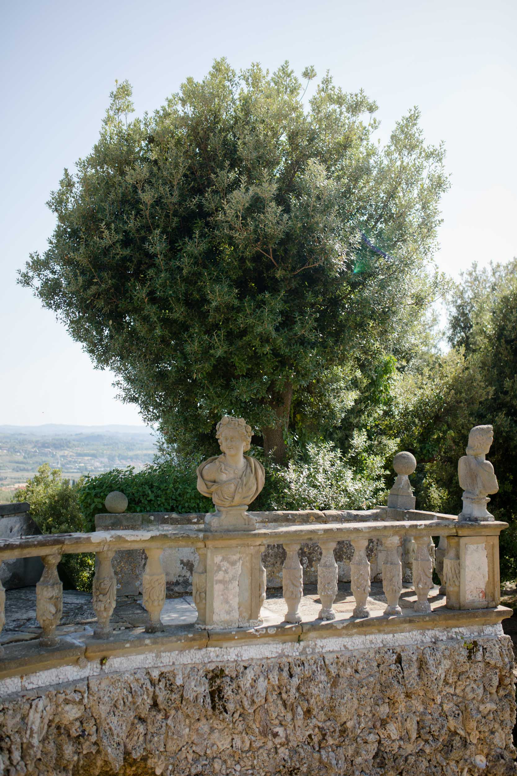 villa-gamberaia-florence-italy-destination-wedding-30.jpg