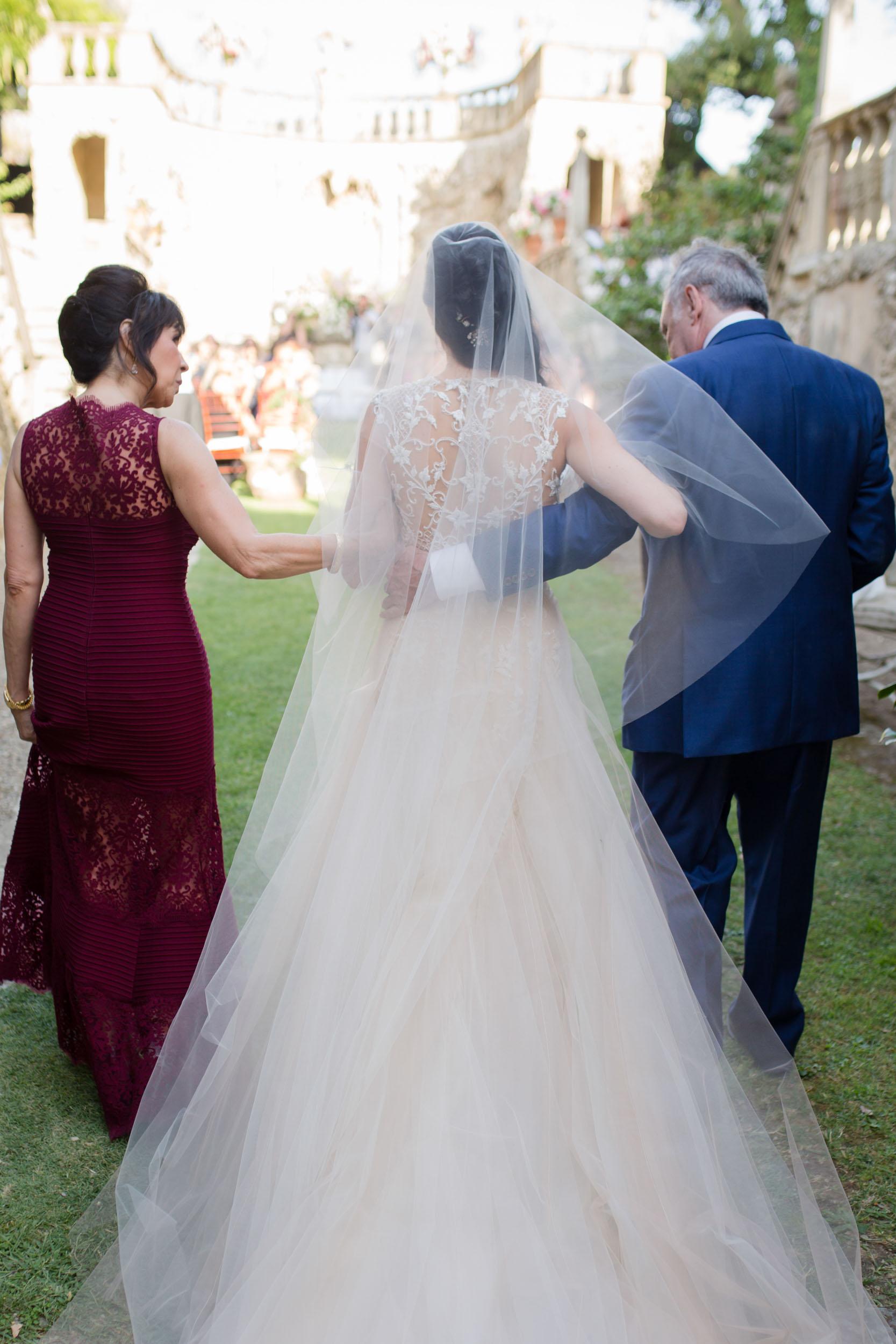 villa-gamberaia-florence-italy-destination-wedding-34.jpg