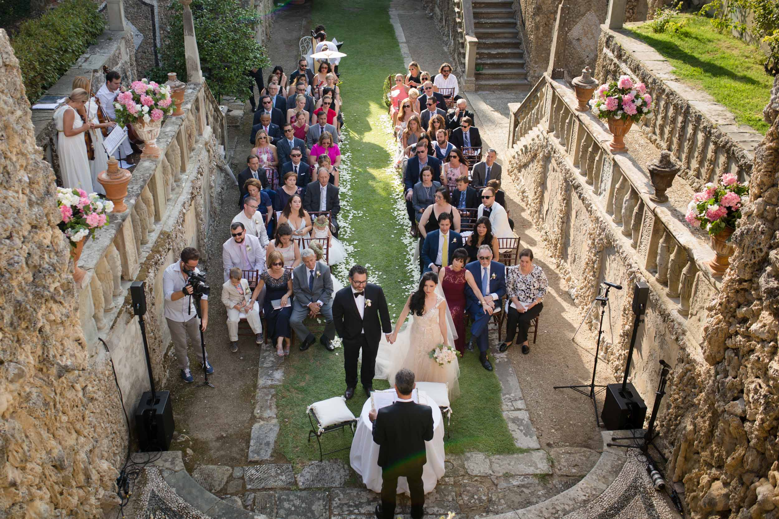 villa-gamberaia-florence-italy-destination-wedding-35.jpg