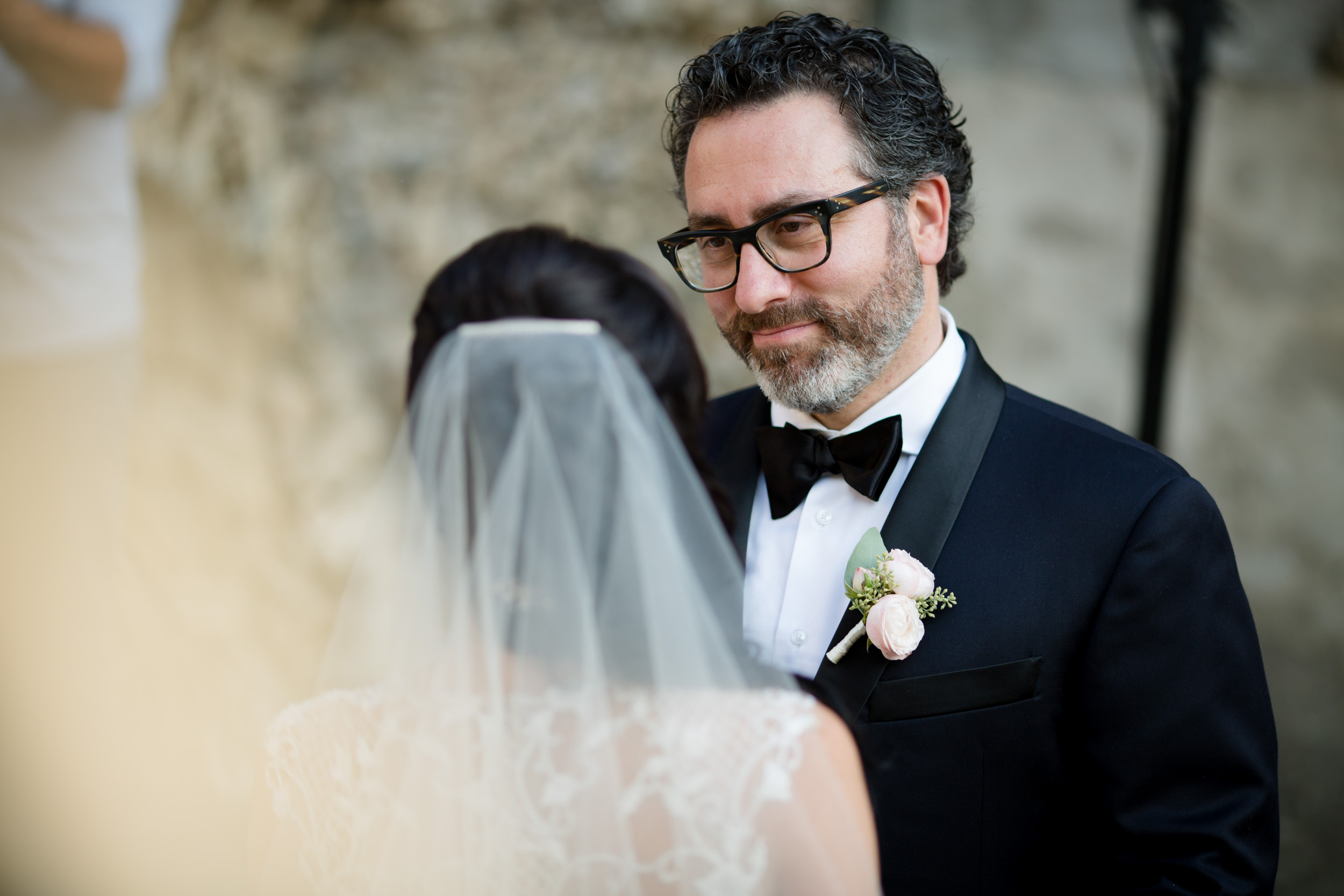 villa-gamberaia-florence-italy-destination-wedding-45.jpg