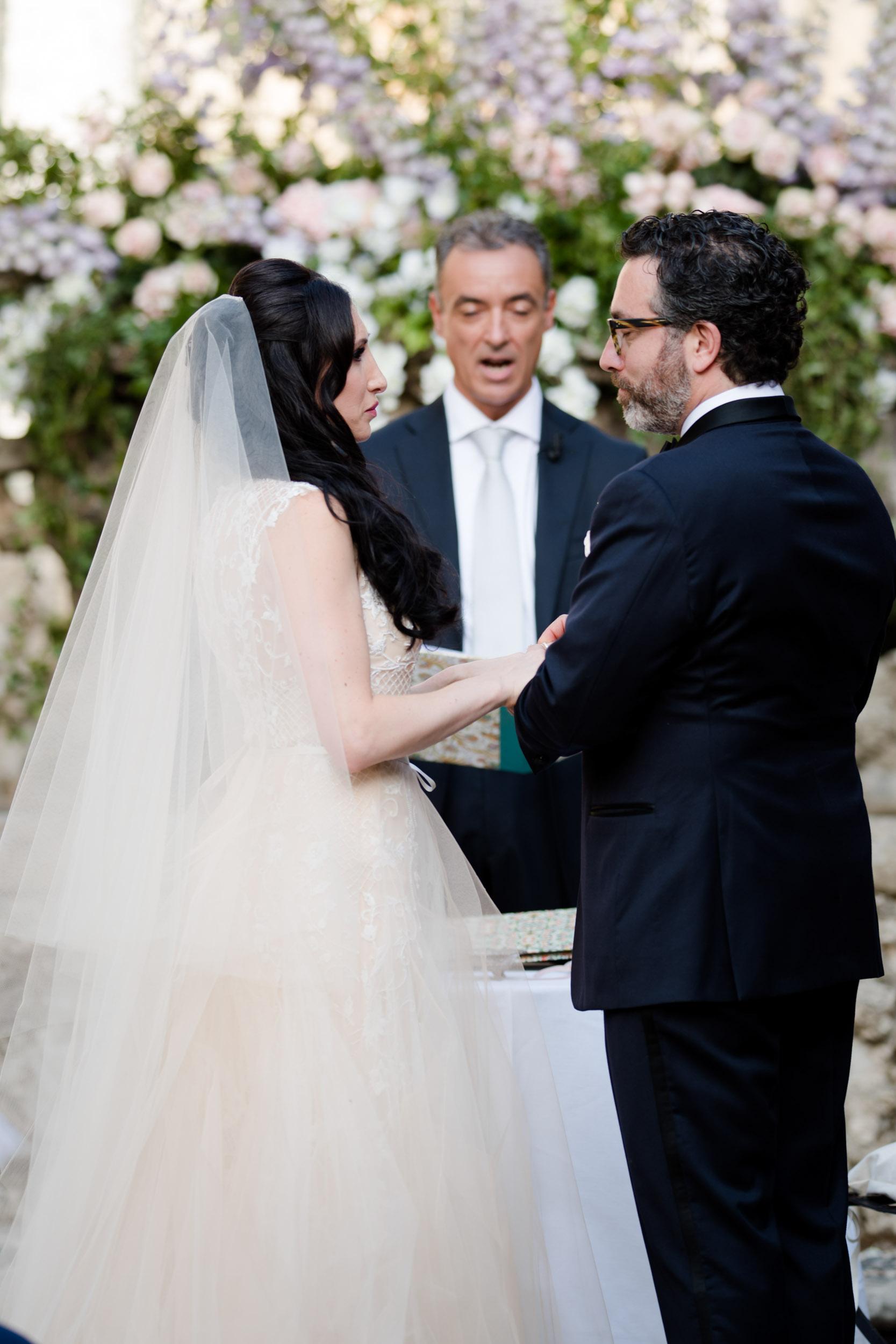 villa-gamberaia-florence-italy-destination-wedding-47.jpg