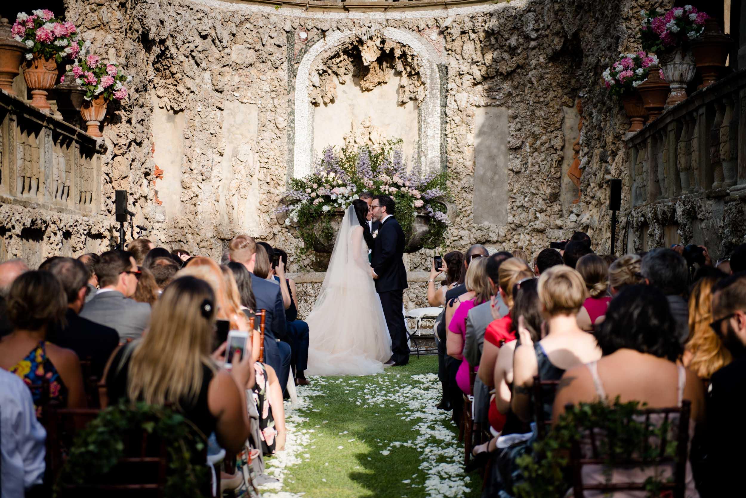 villa-gamberaia-florence-italy-destination-wedding-49.jpg