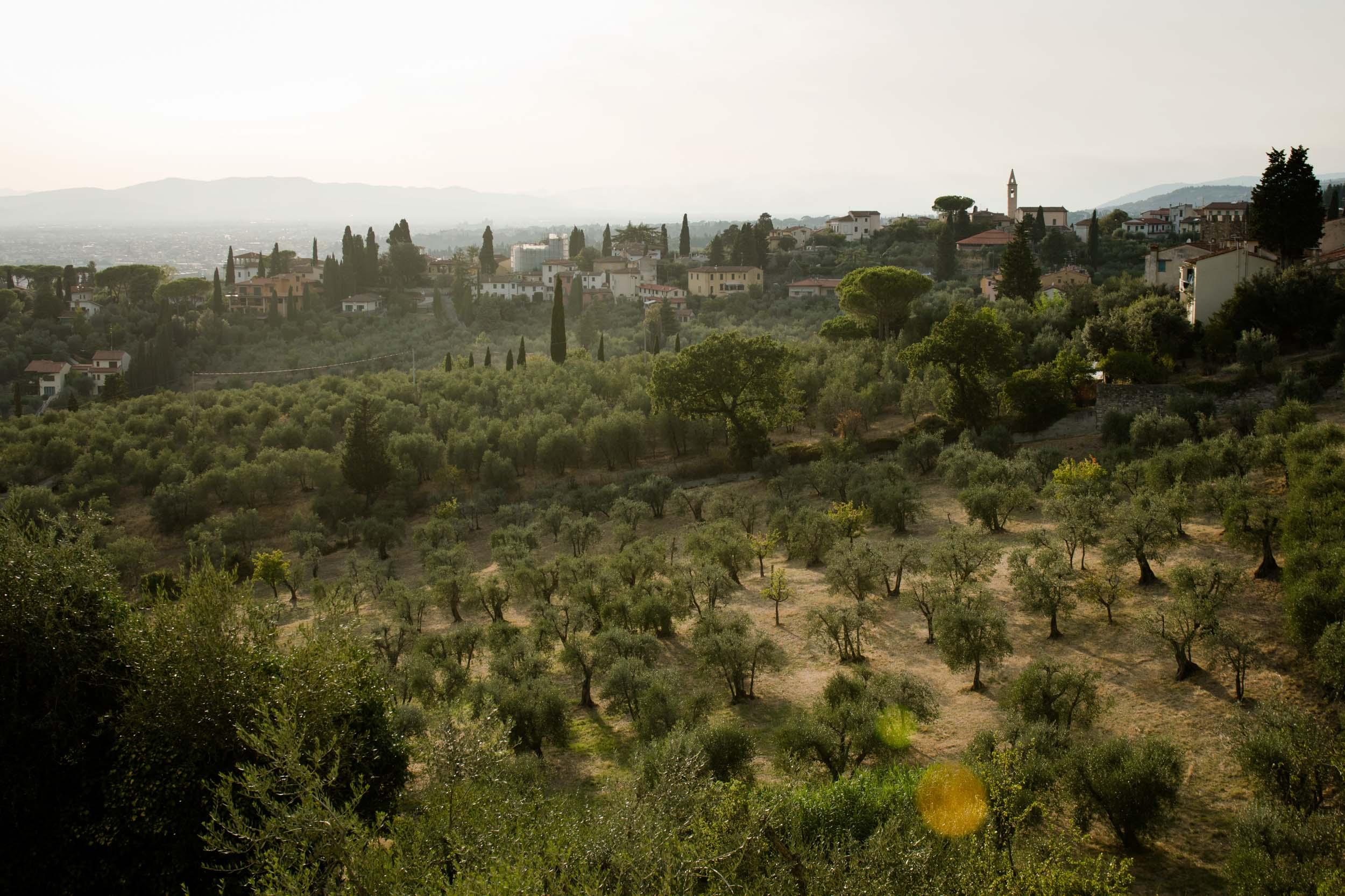 villa-gamberaia-florence-italy-destination-wedding-60.jpg