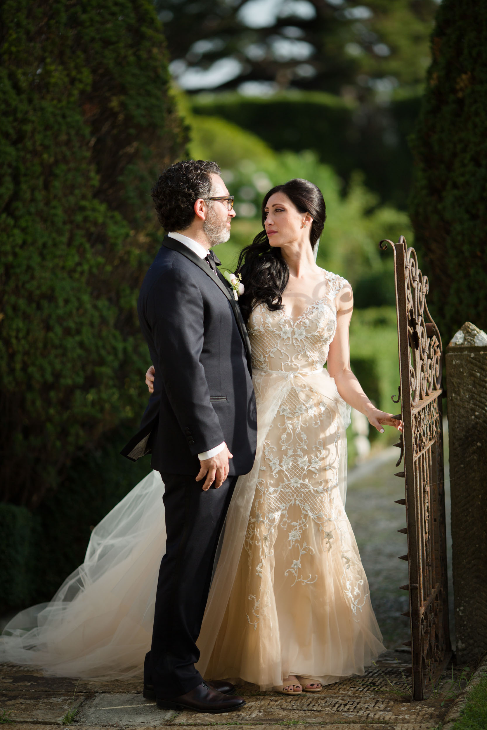 villa-gamberaia-florence-italy-destination-wedding-55.jpg