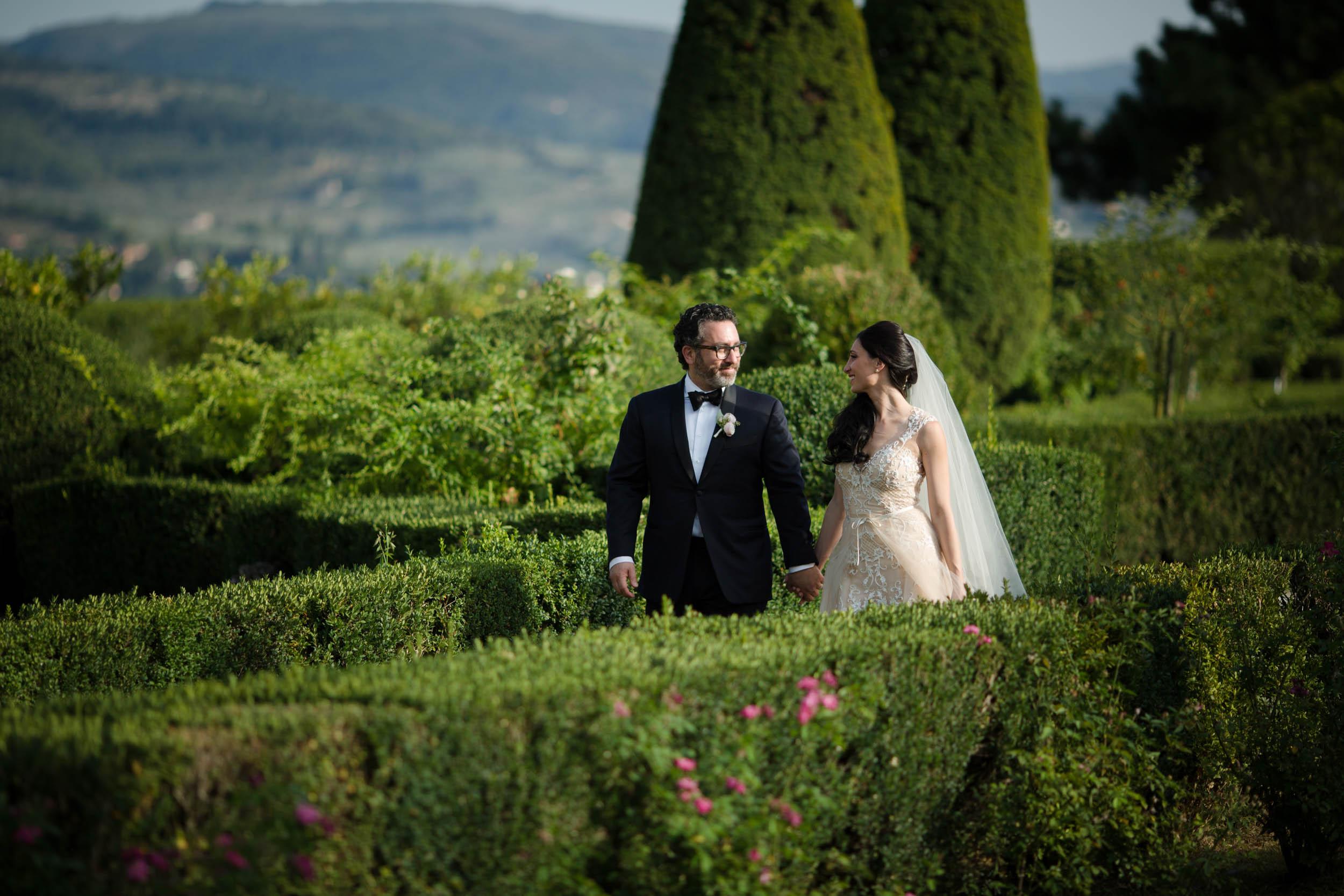 villa-gamberaia-florence-italy-destination-wedding-53.jpg