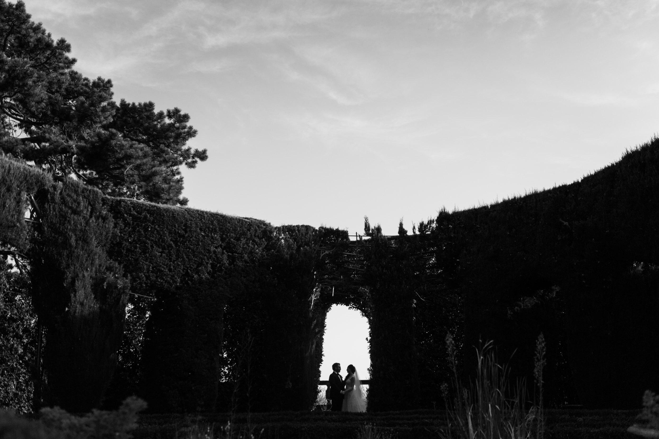villa-gamberaia-florence-italy-destination-wedding-40.jpg