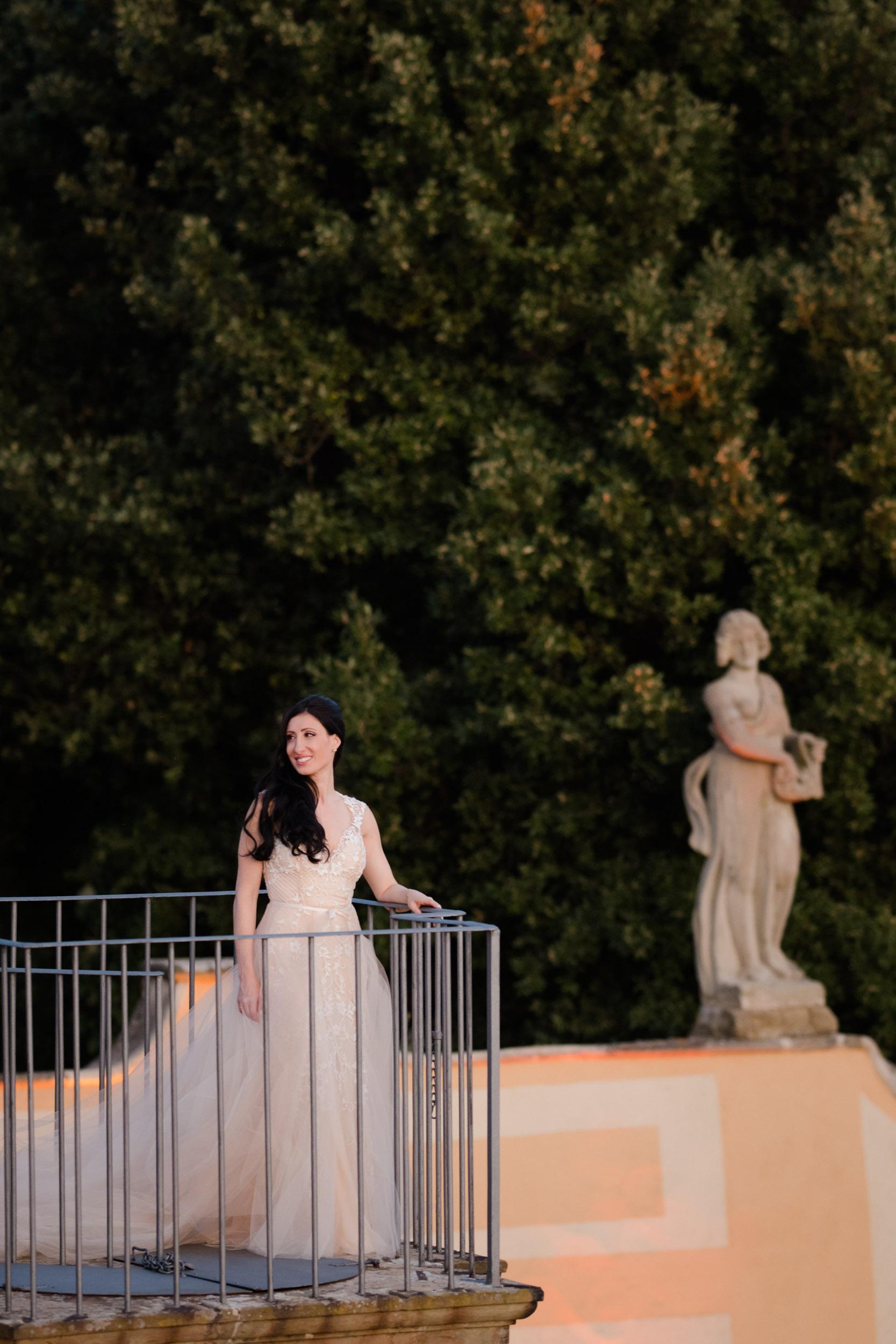 villa-gamberaia-florence-italy-destination-wedding-72.jpg