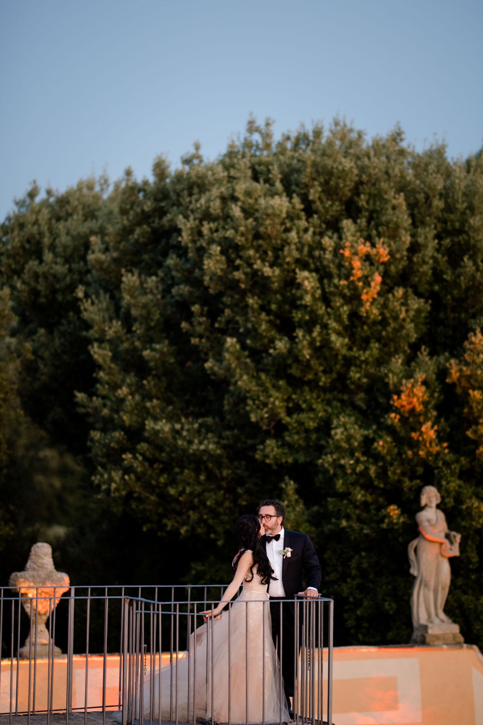 villa-gamberaia-florence-italy-destination-wedding-73.jpg