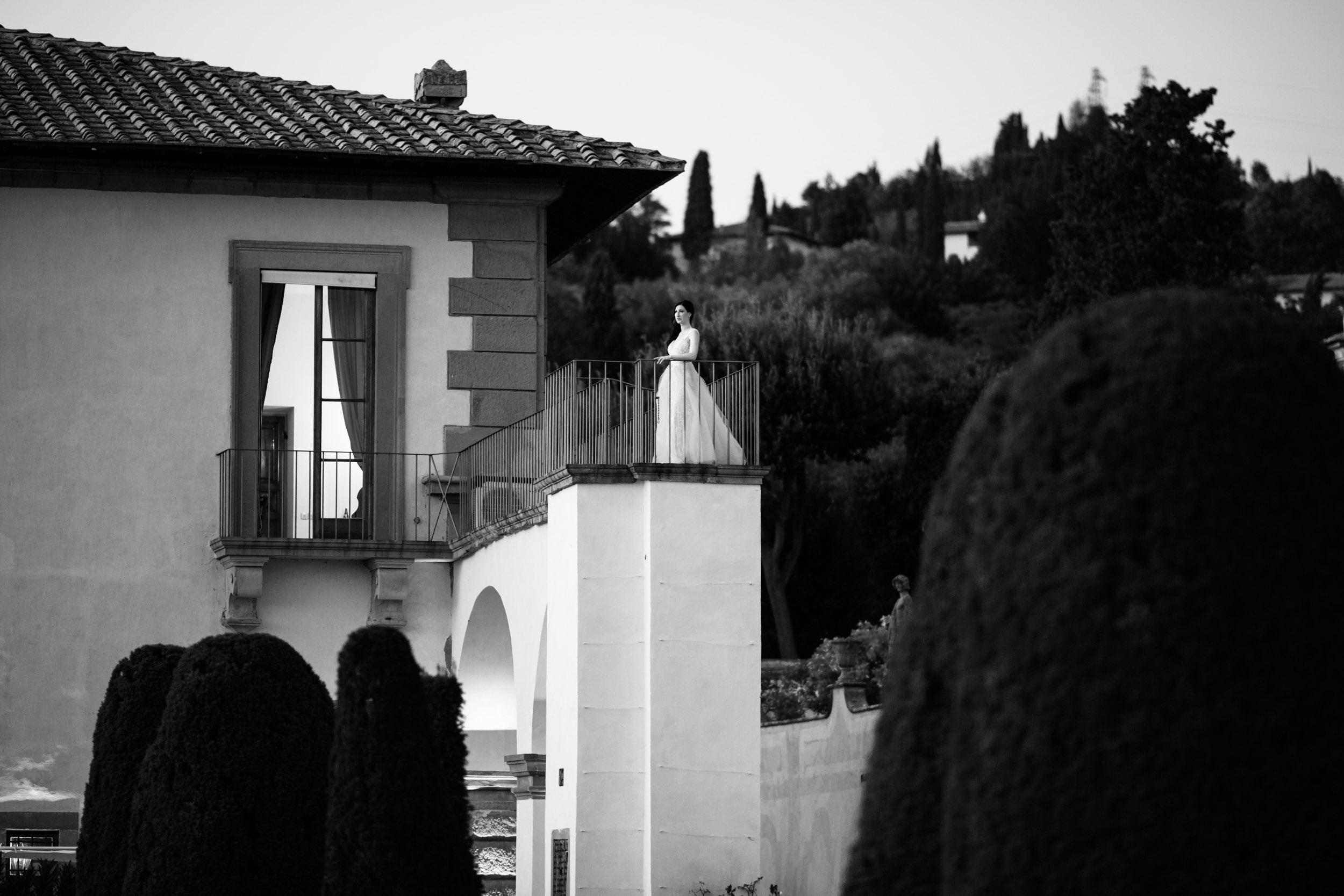 villa-gamberaia-florence-italy-destination-wedding-71.jpg