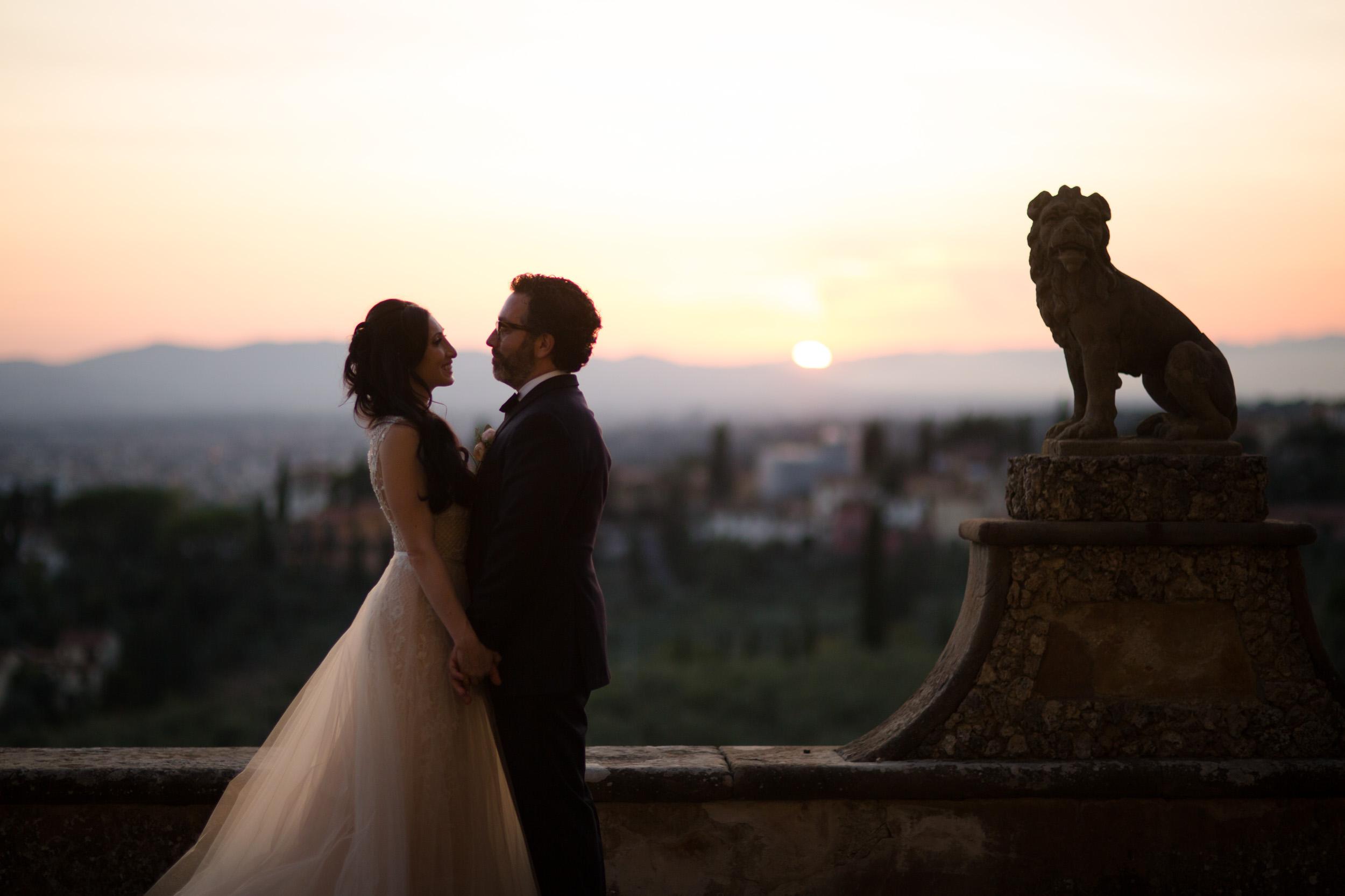 villa-gamberaia-florence-italy-destination-wedding-69.jpg