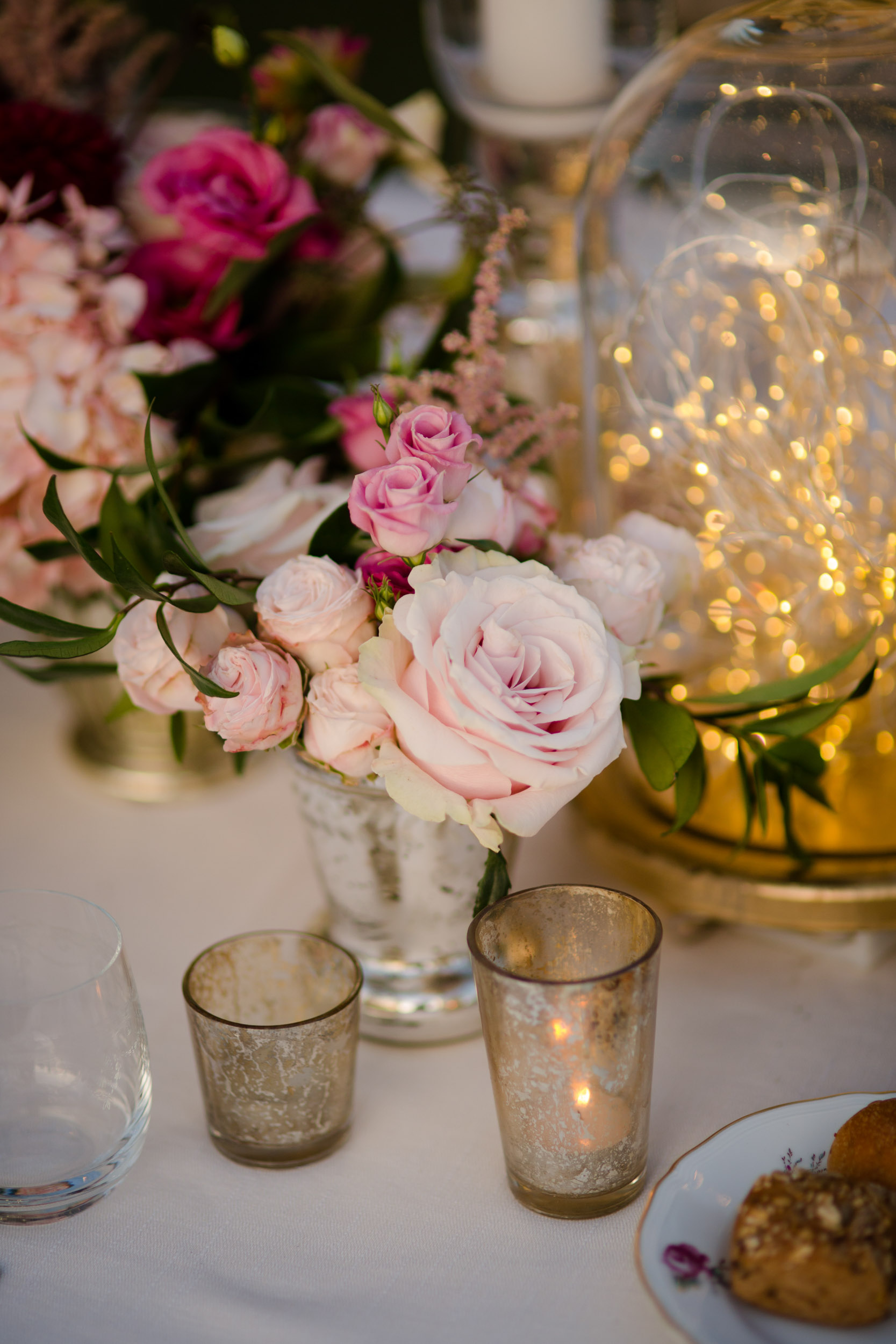 villa-gamberaia-florence-italy-destination-wedding-66.jpg