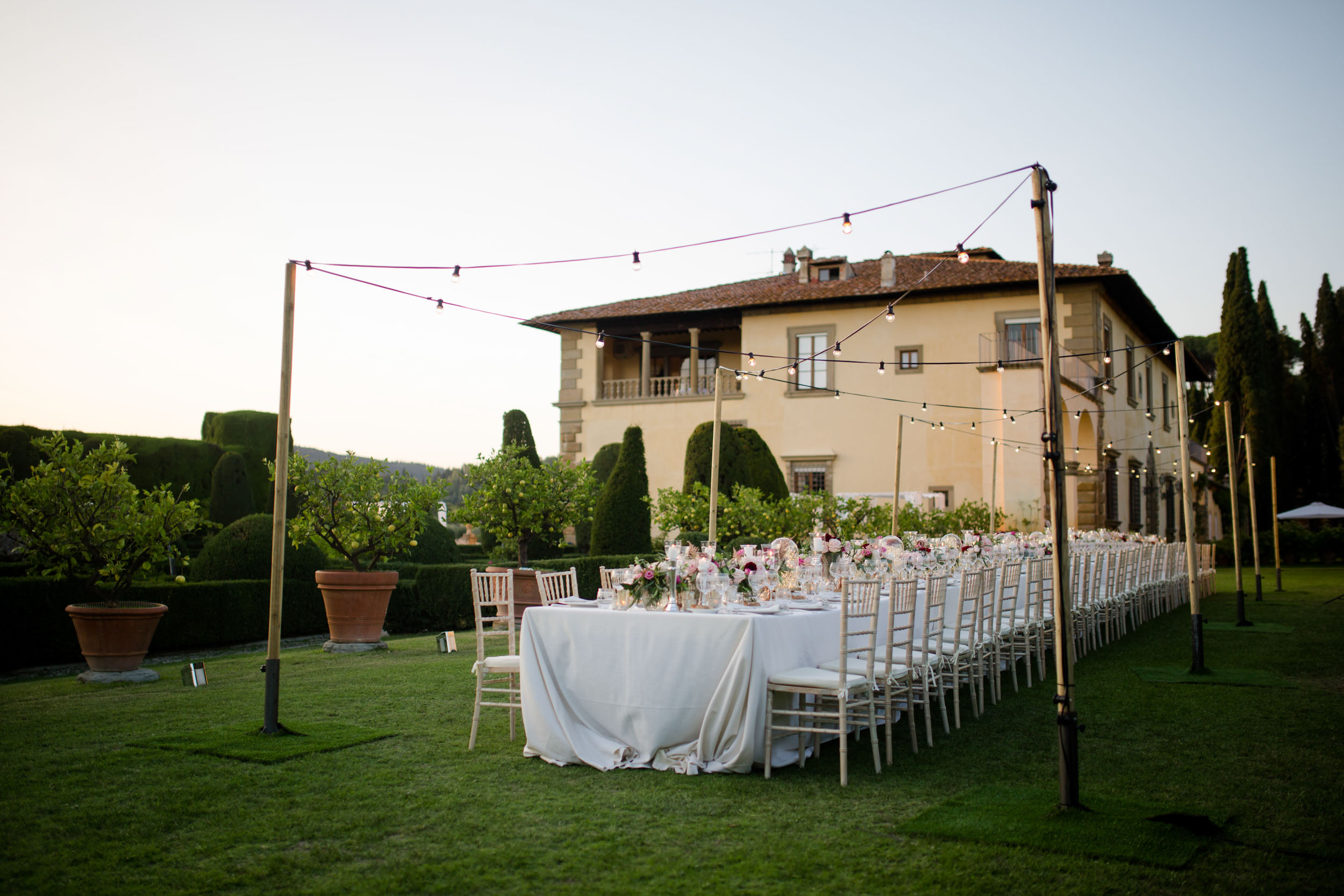 villa-gamberaia-florence-italy-destination-wedding-63.jpg