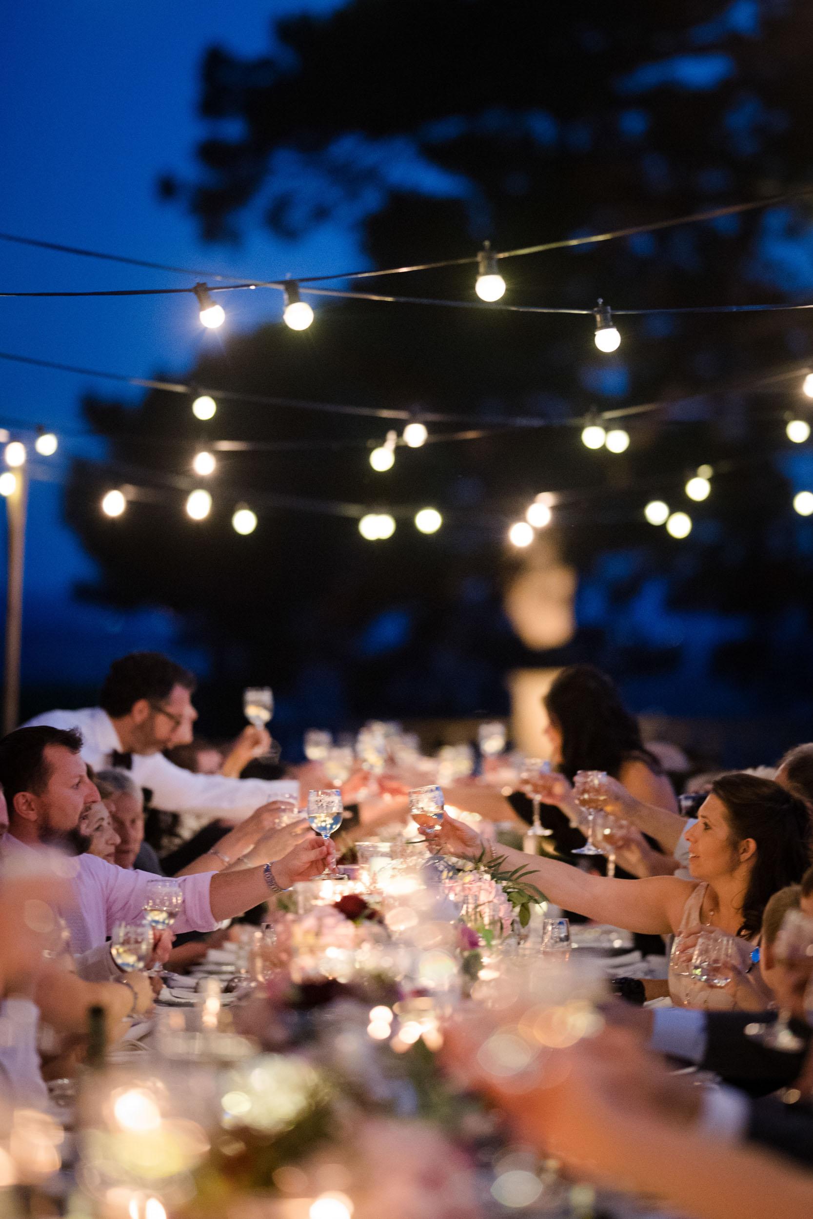 villa-gamberaia-florence-italy-destination-wedding-77.jpg