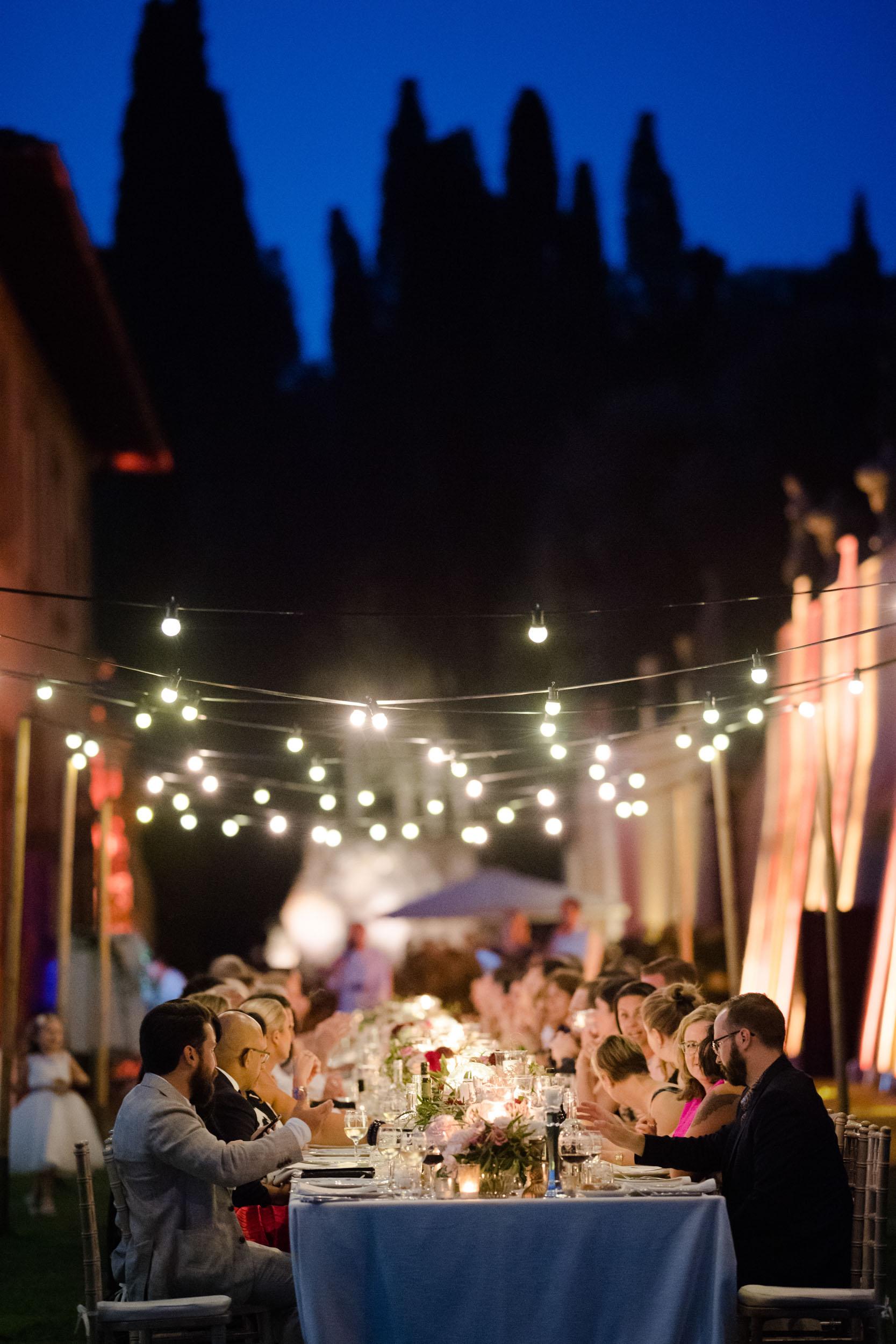 villa-gamberaia-florence-italy-destination-wedding-79.jpg