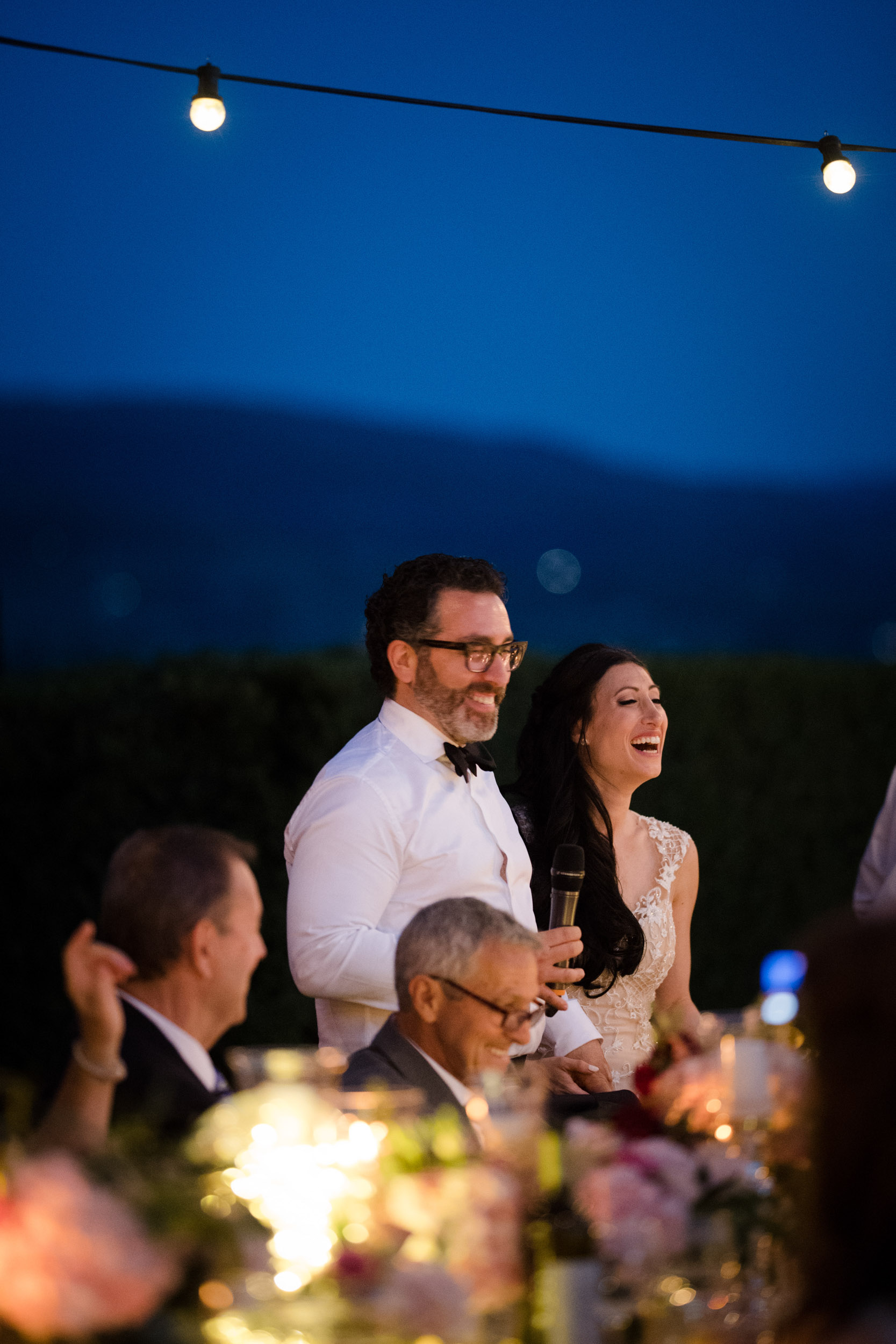 villa-gamberaia-florence-italy-destination-wedding-75.jpg