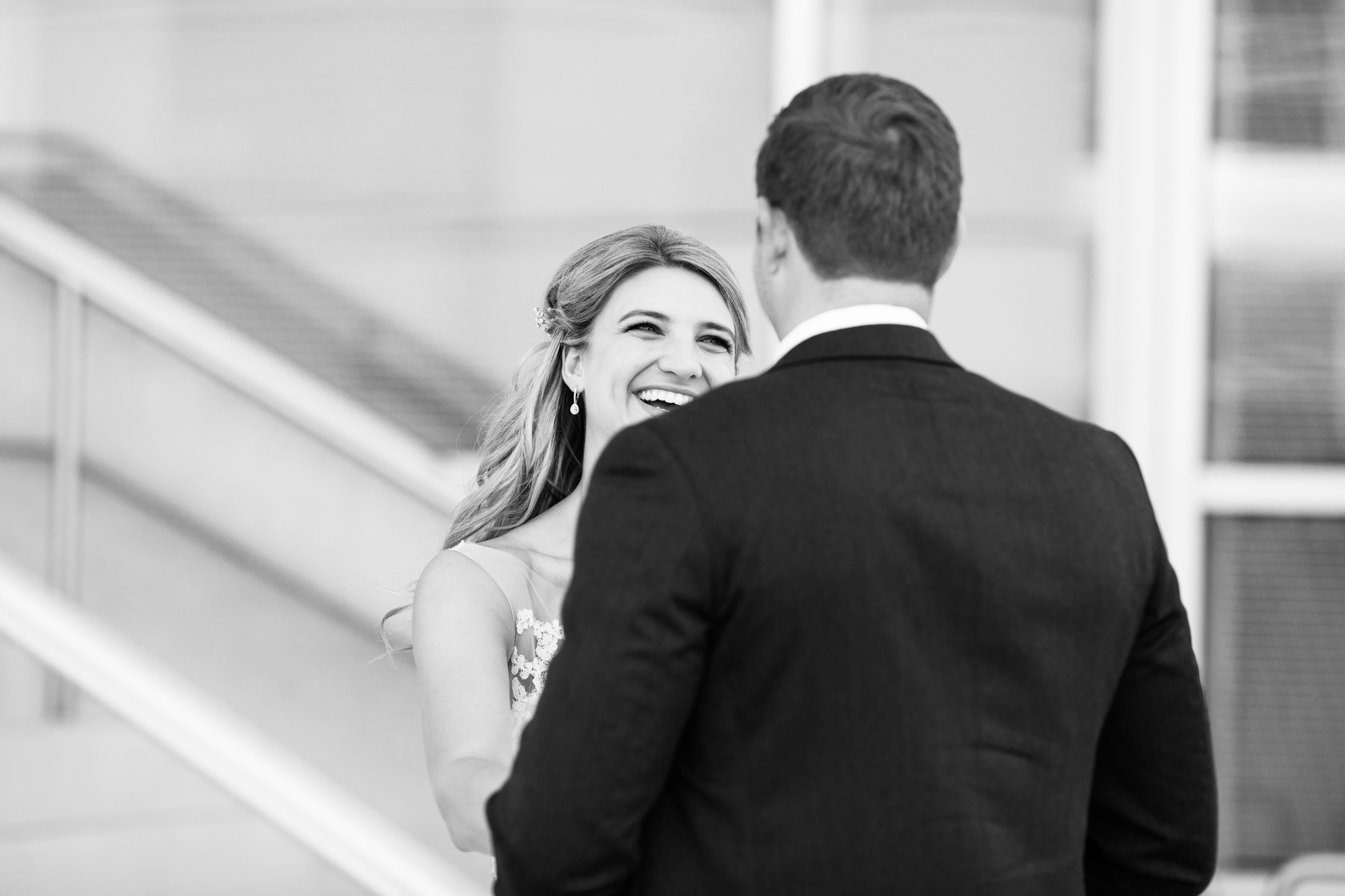 bridgeport-art-center-wedding-photos-6.jpg