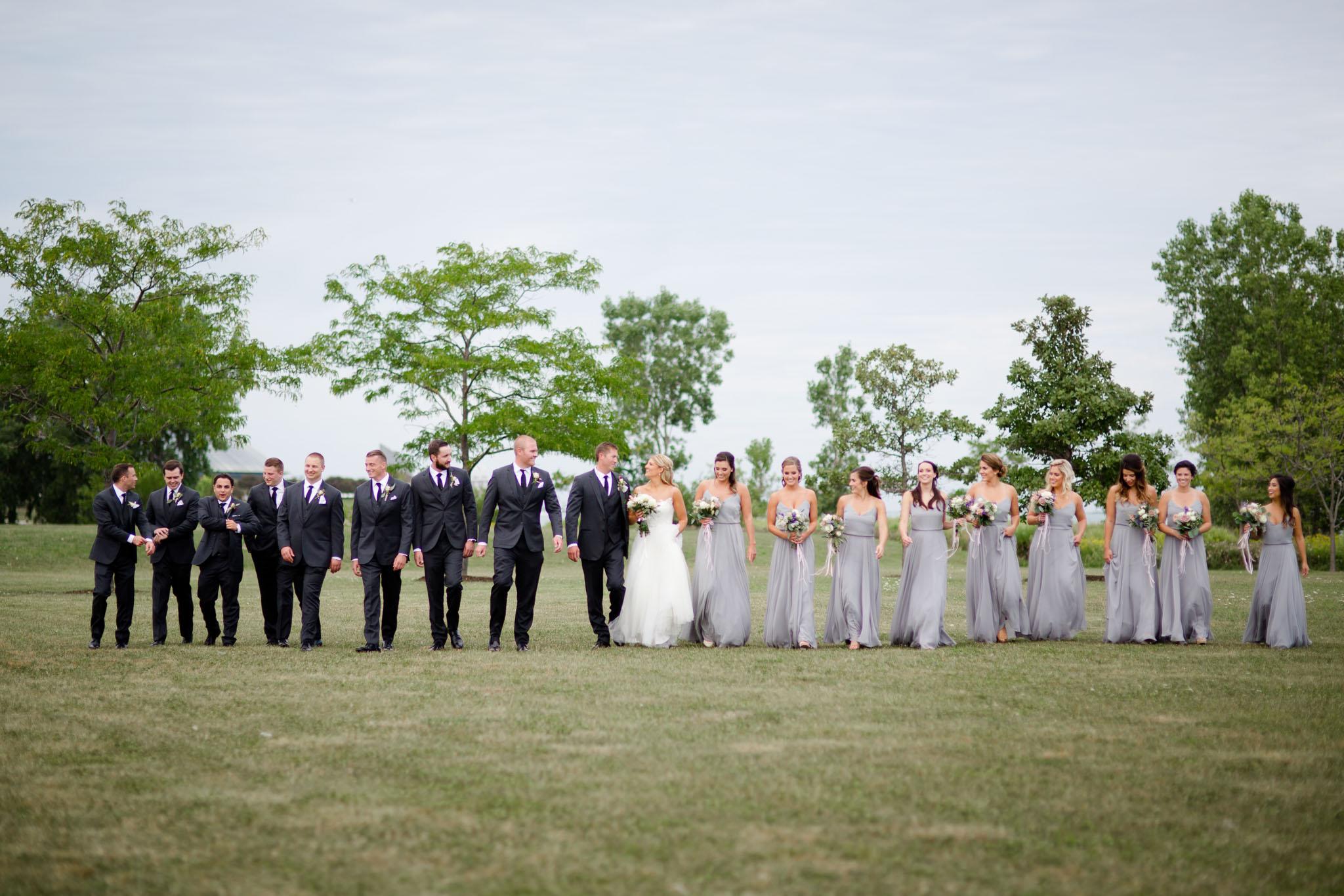 bridgeport-art-center-wedding-photos-8.jpg