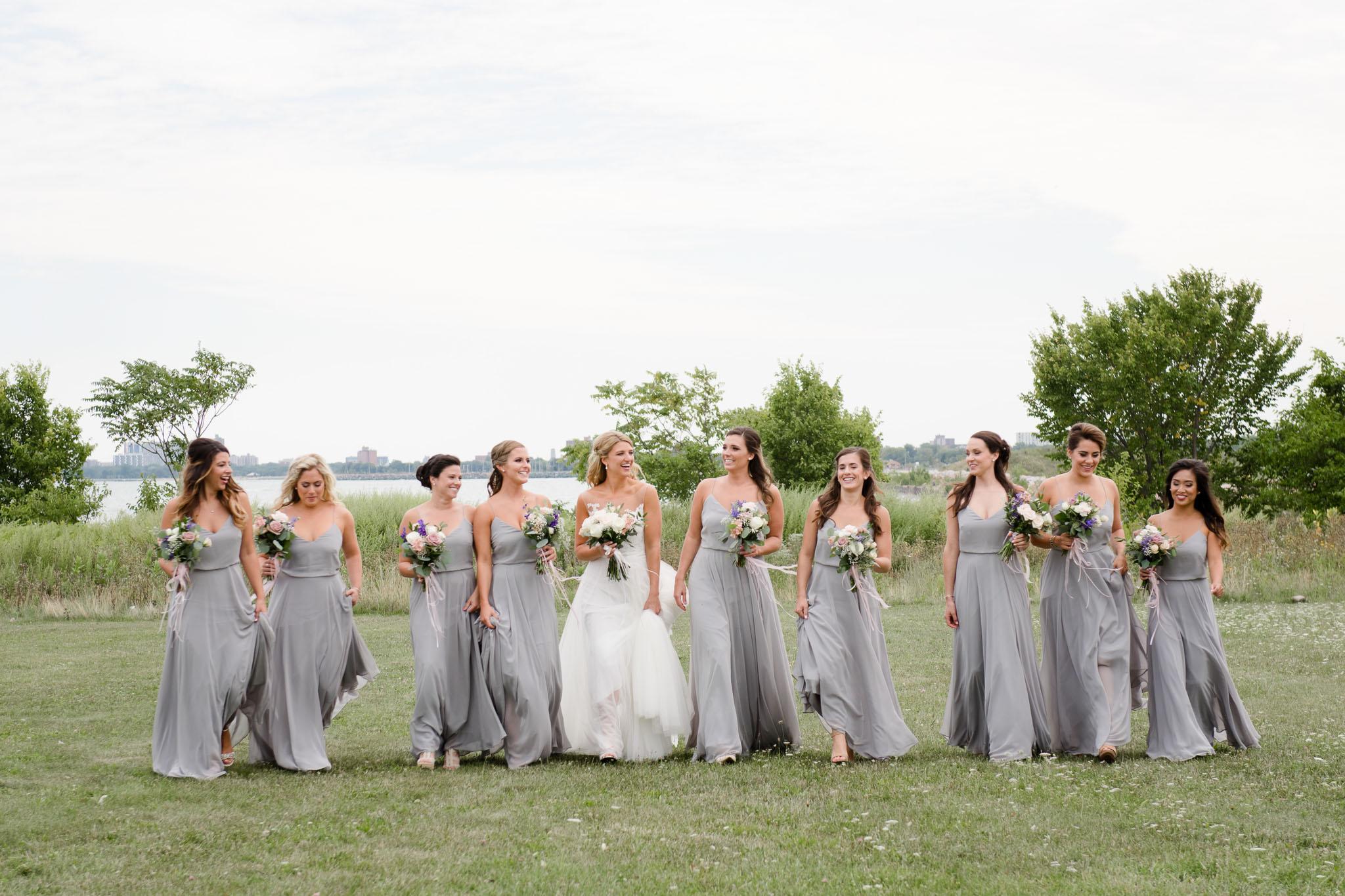 bridgeport-art-center-wedding-photos-13.jpg