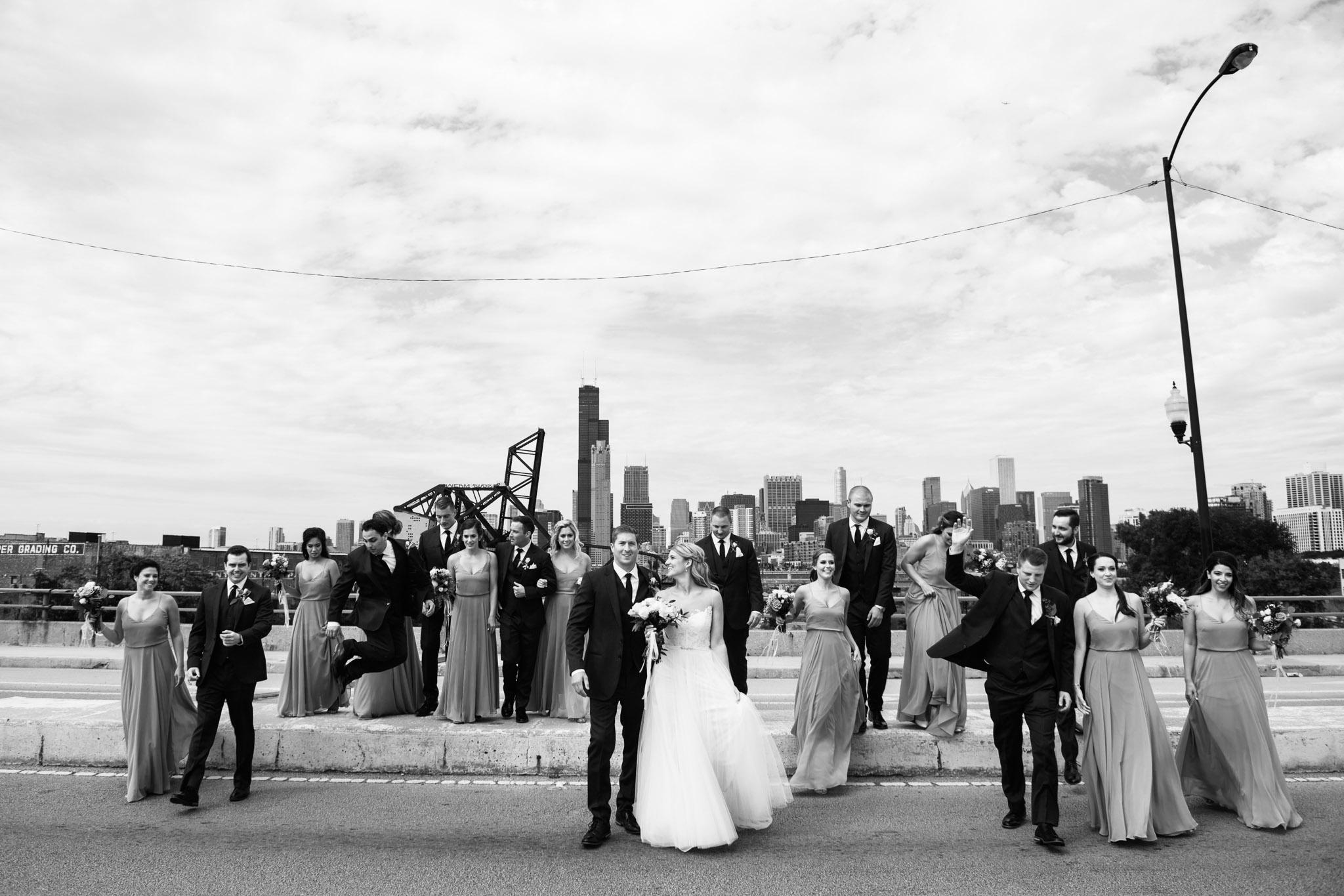 bridgeport-art-center-wedding-photos-15.jpg