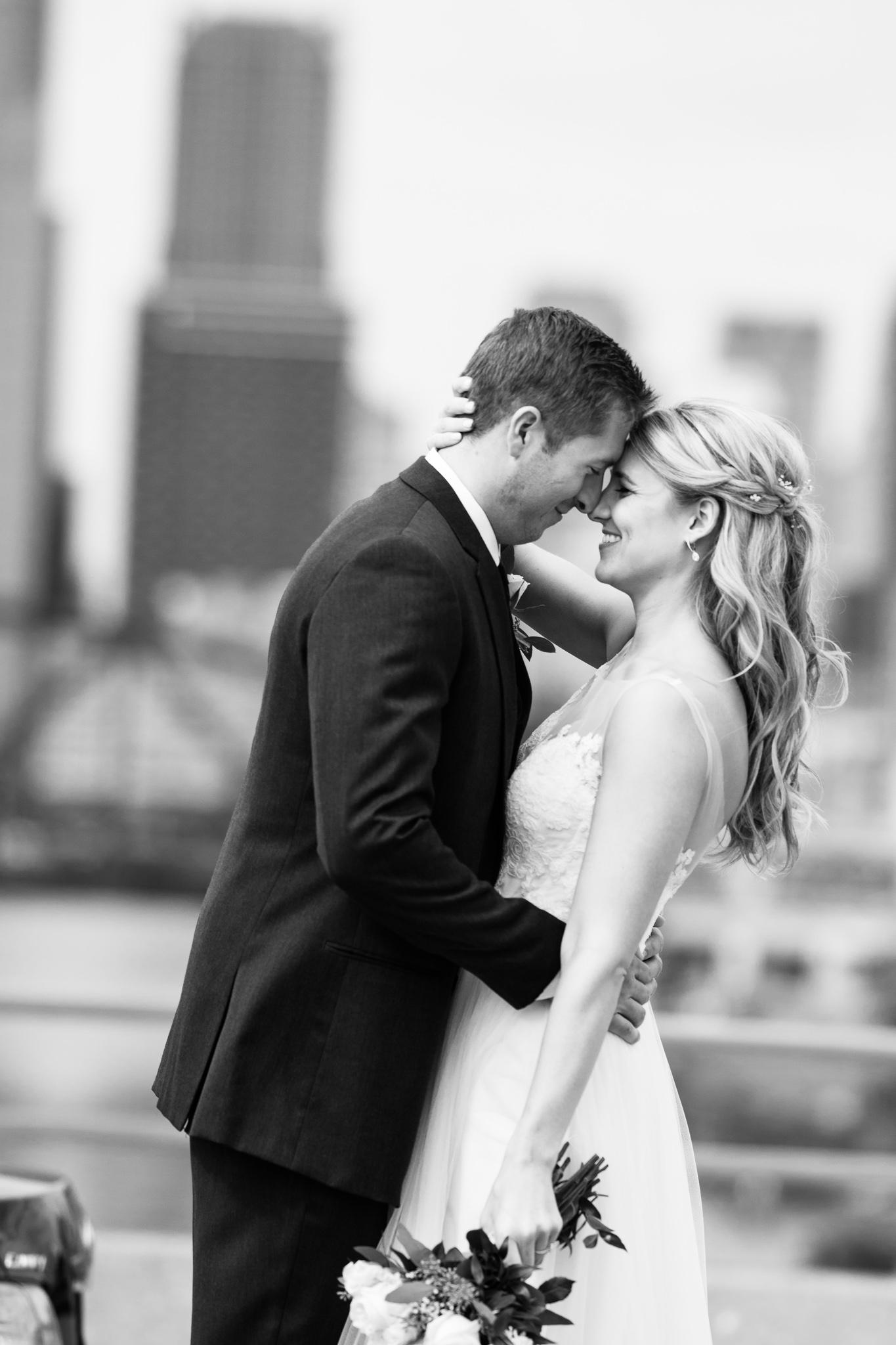 bridgeport-art-center-wedding-photos-16.jpg