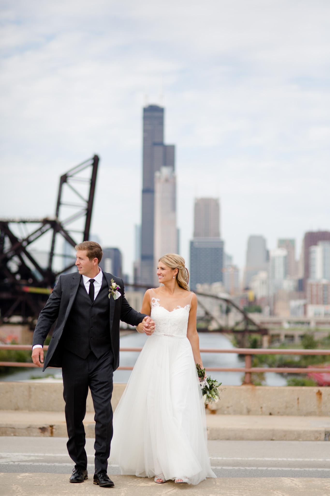 bridgeport-art-center-wedding-photos-17.jpg