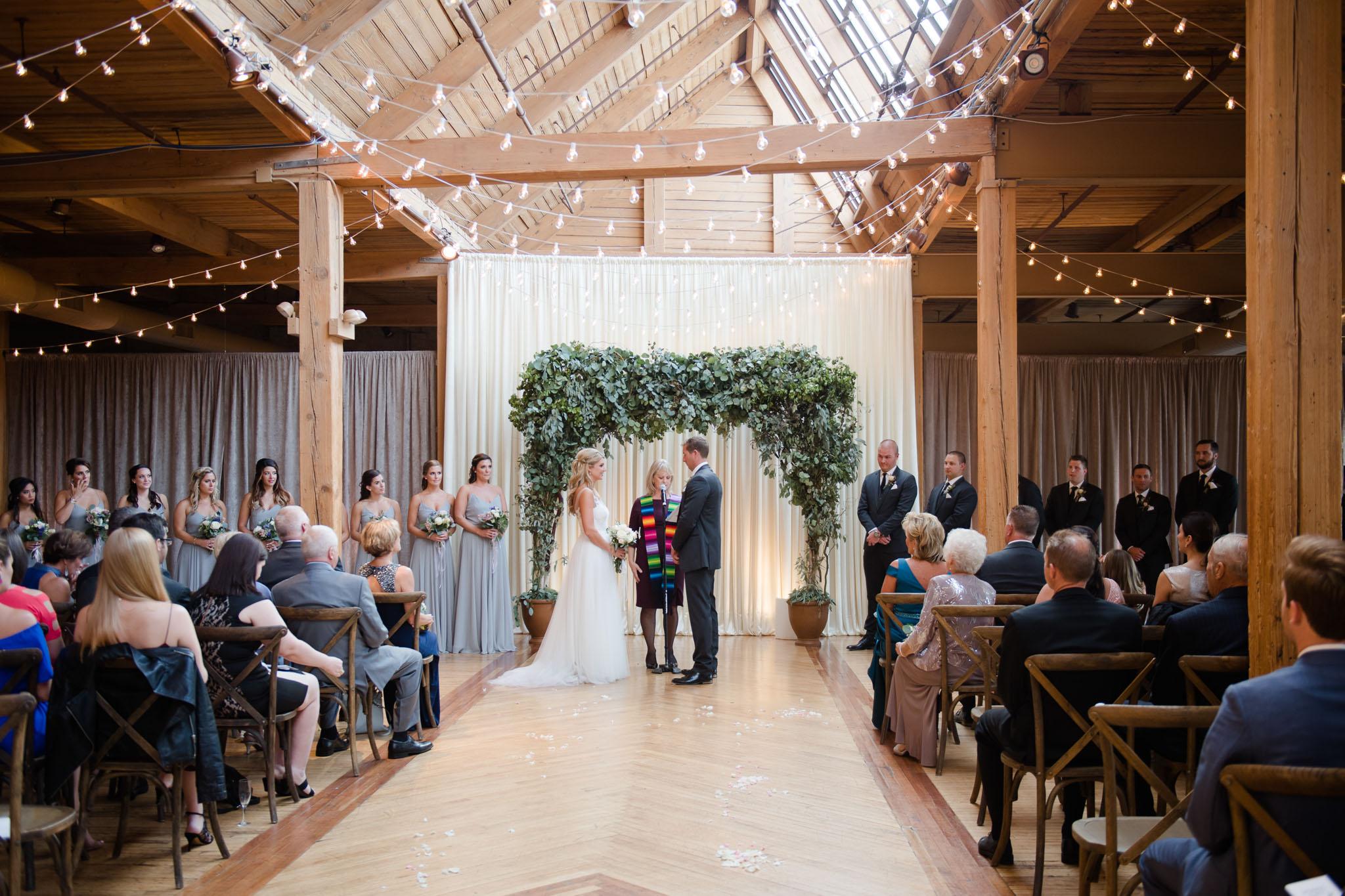 bridgeport-art-center-wedding-photos-23.jpg