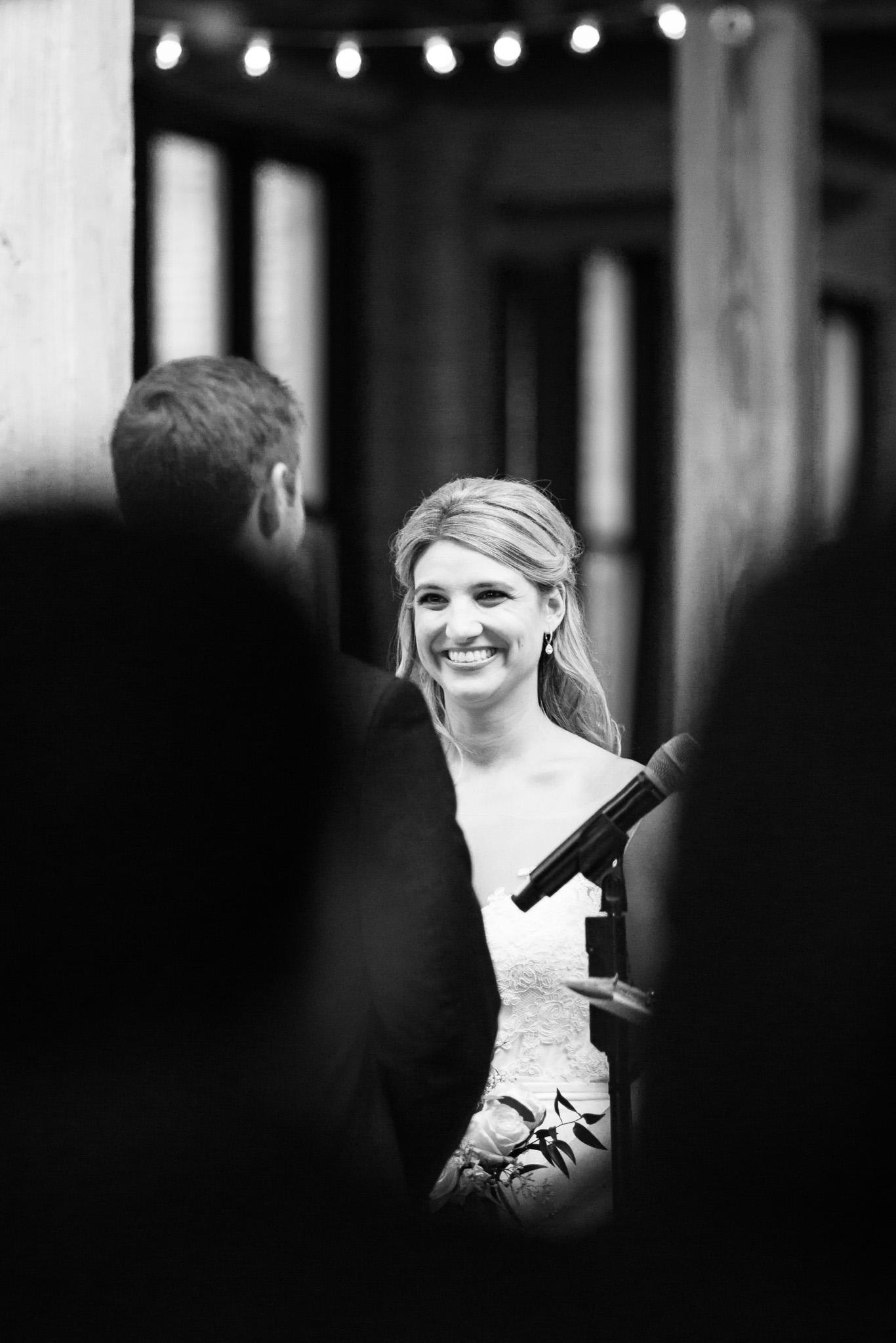 bridgeport-art-center-wedding-photos-22.jpg