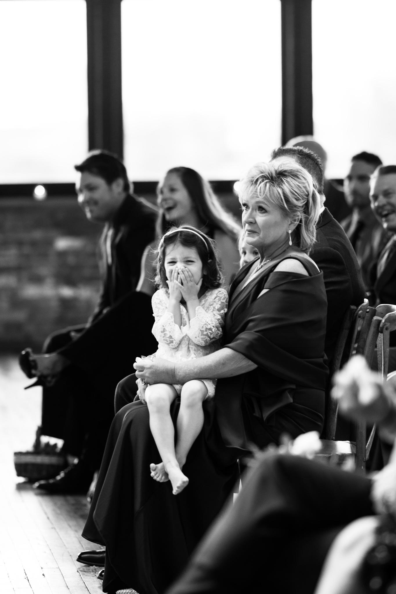 bridgeport-art-center-wedding-photos-25.jpg