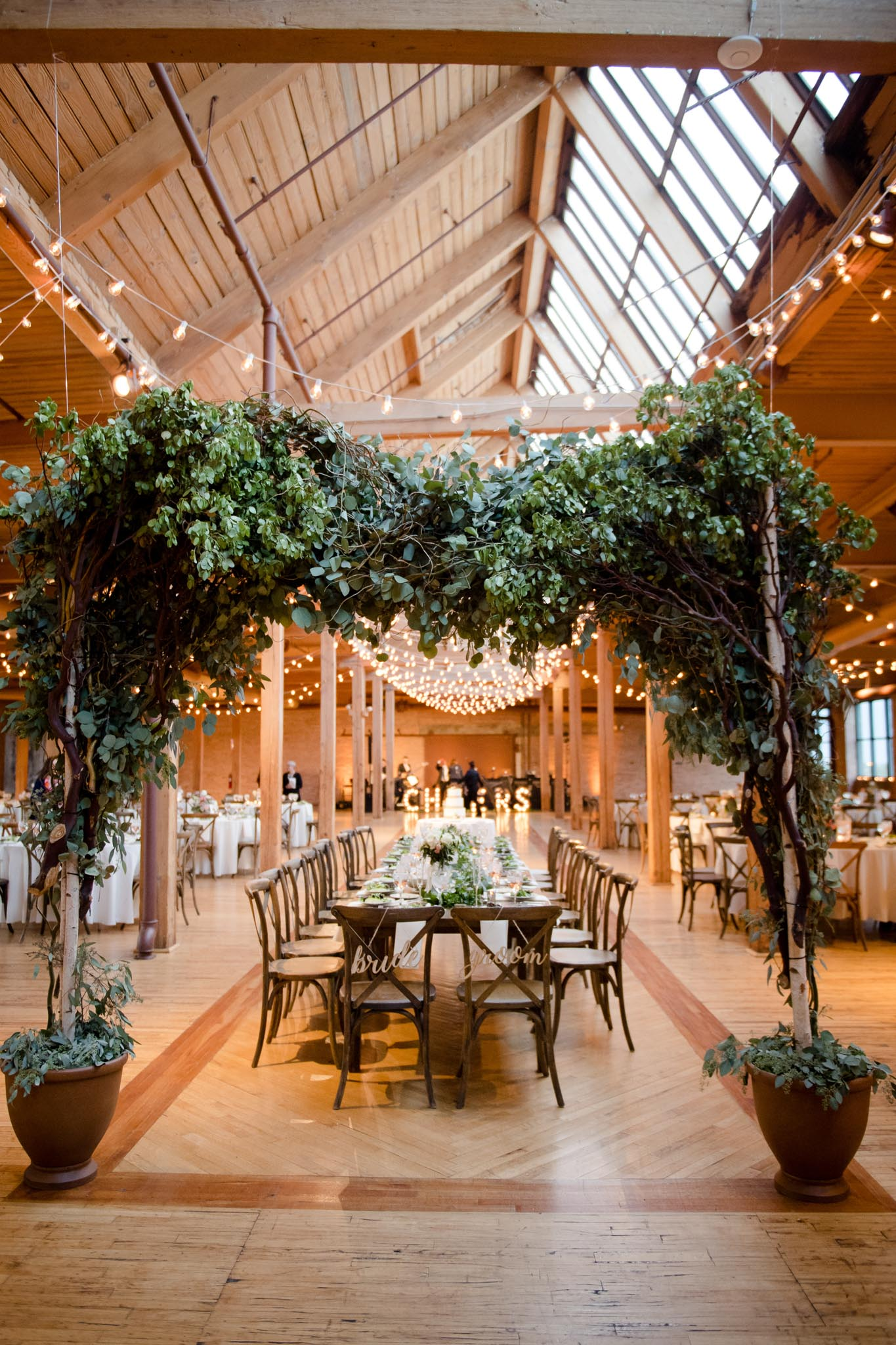 bridgeport-art-center-wedding-photos-31.jpg
