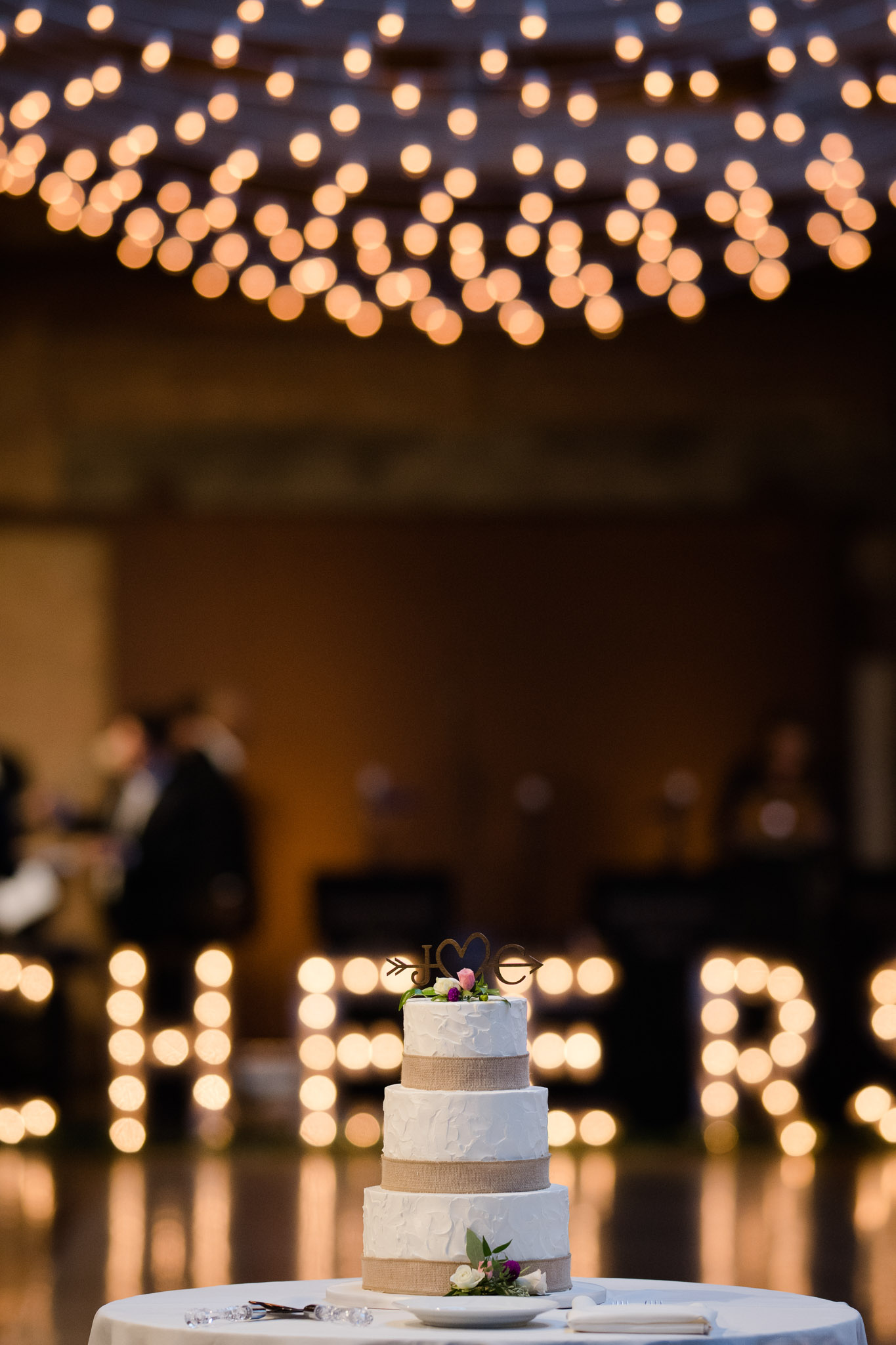 bridgeport-art-center-wedding-photos-32.jpg