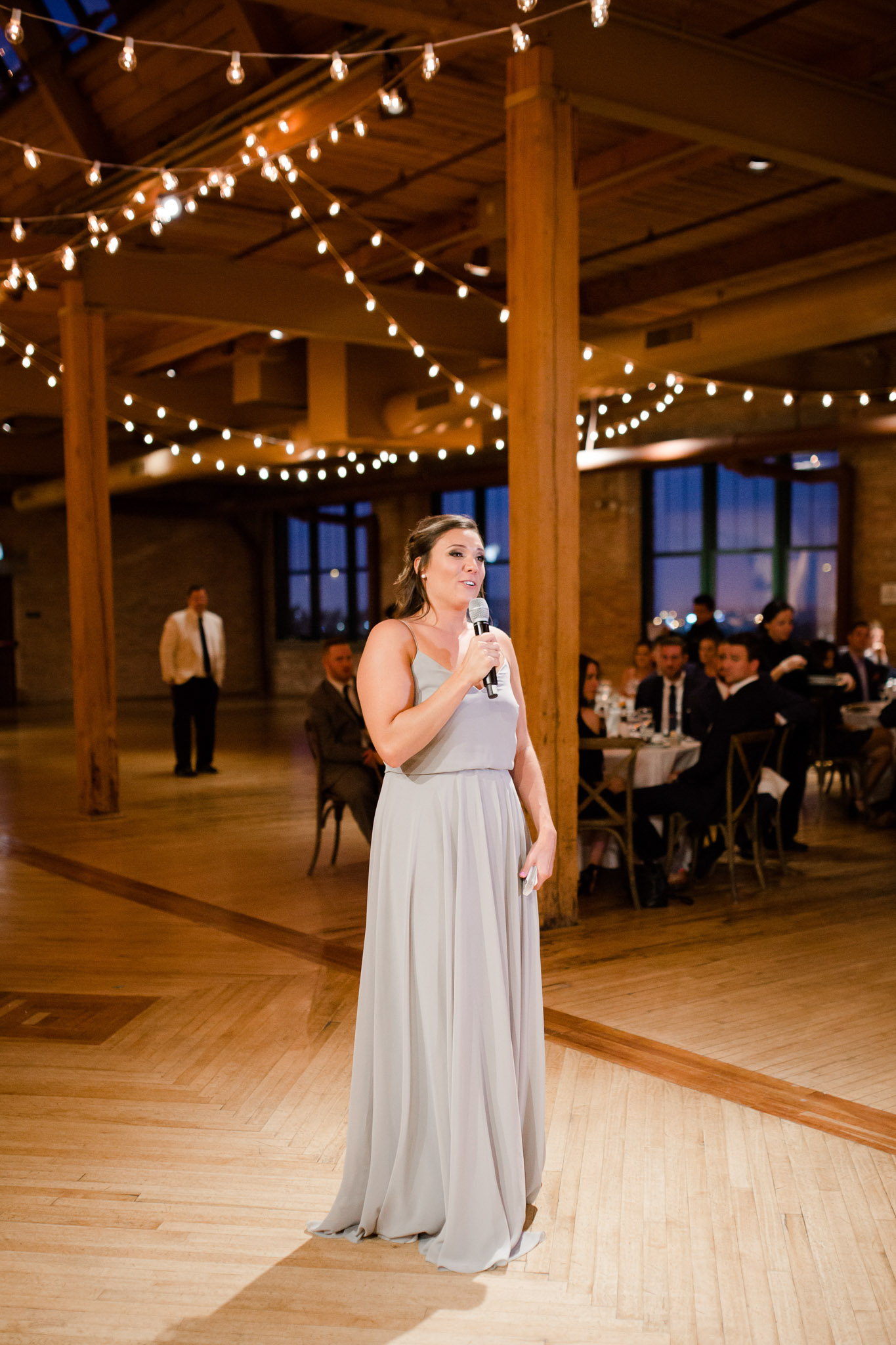 bridgeport-art-center-wedding-photos-40.jpg