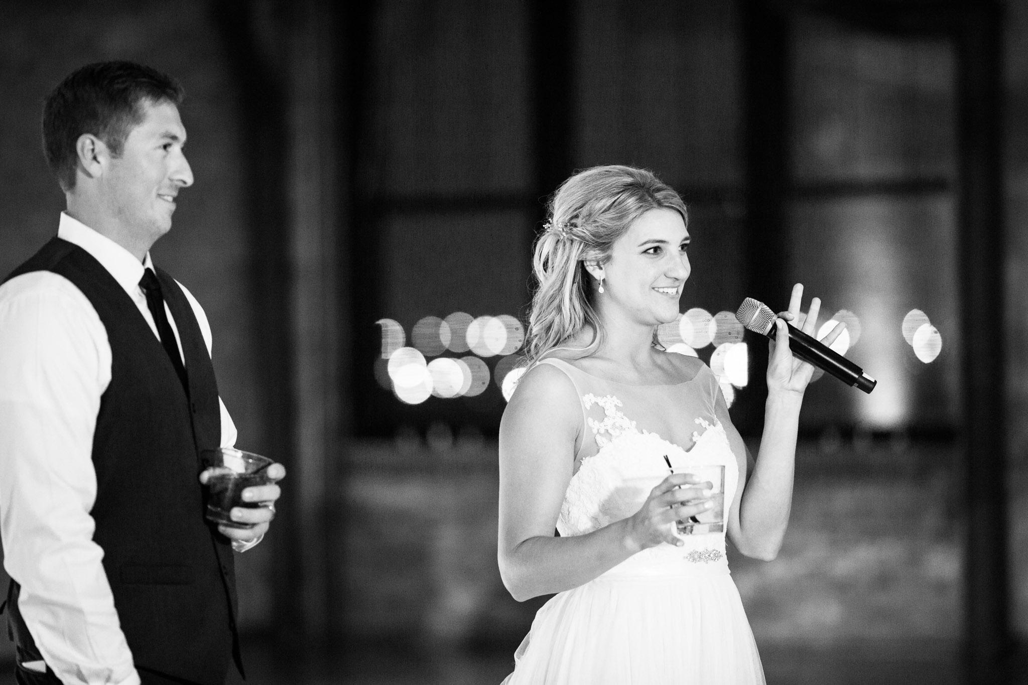 bridgeport-art-center-wedding-photos-41.jpg