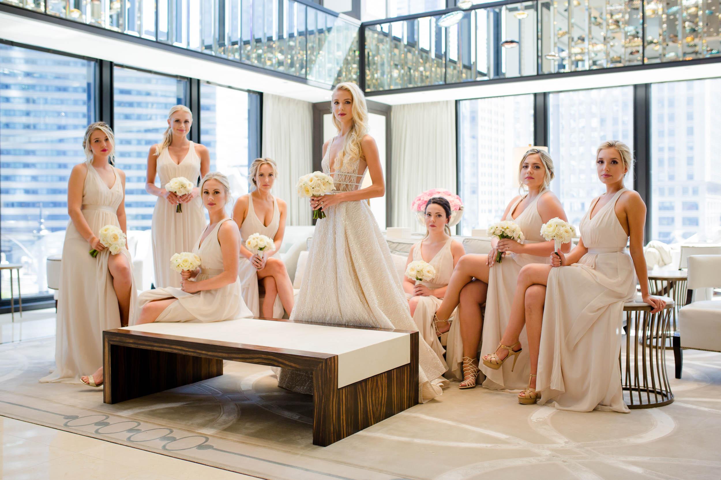 chicago-illuminating-co-wedding-photos-15.jpg