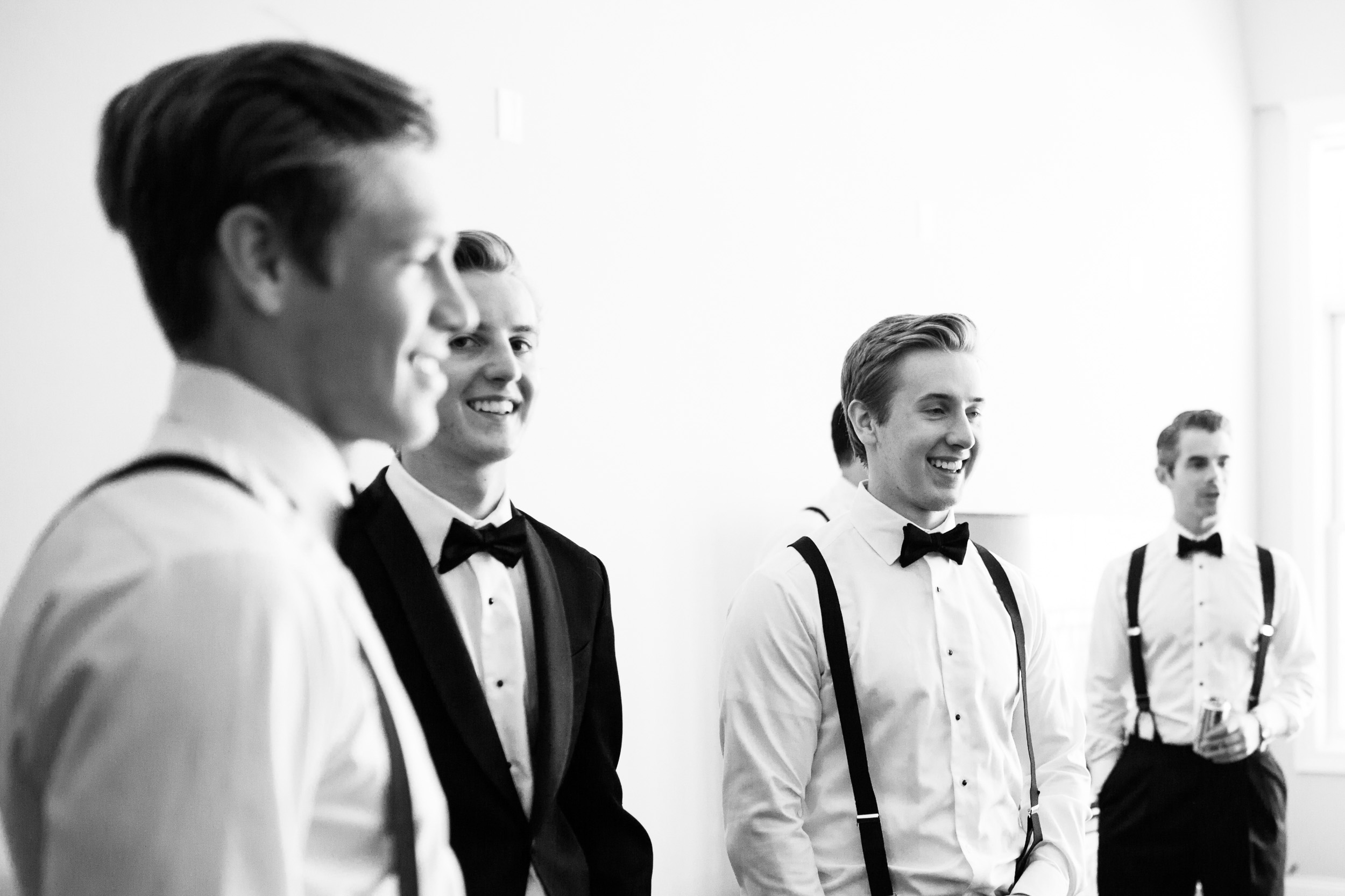 chicago-illuminating-co-wedding-photos-3.jpg
