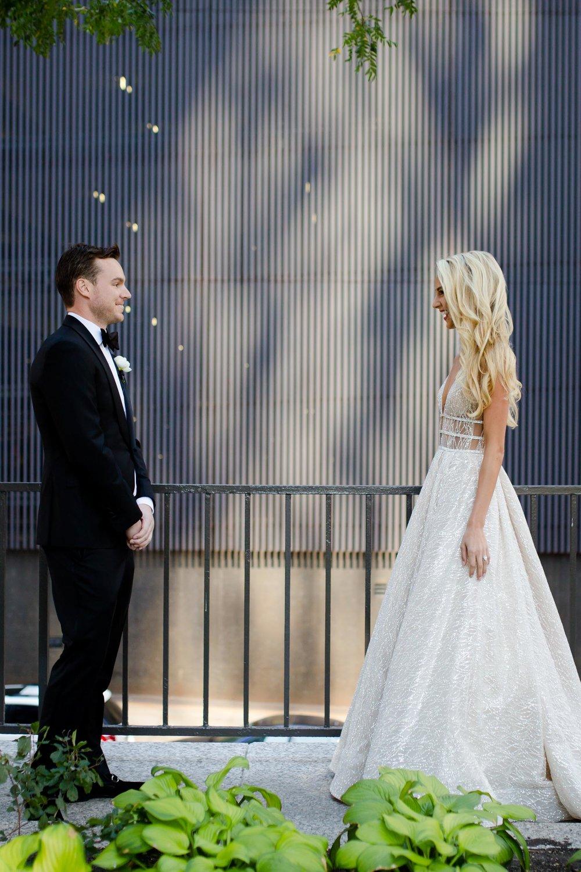 chicago-illuminating-co-wedding-photos-19.jpg