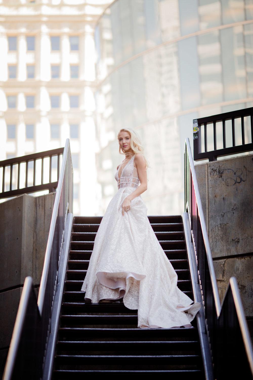 chicago-illuminating-co-wedding-photos-21.jpg