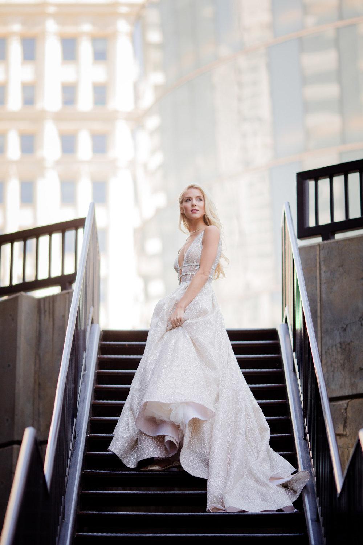 chicago-illuminating-co-wedding-photos-22.jpg