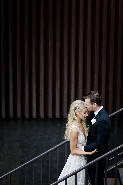 chicago-illuminating-co-wedding-photos-23.jpg