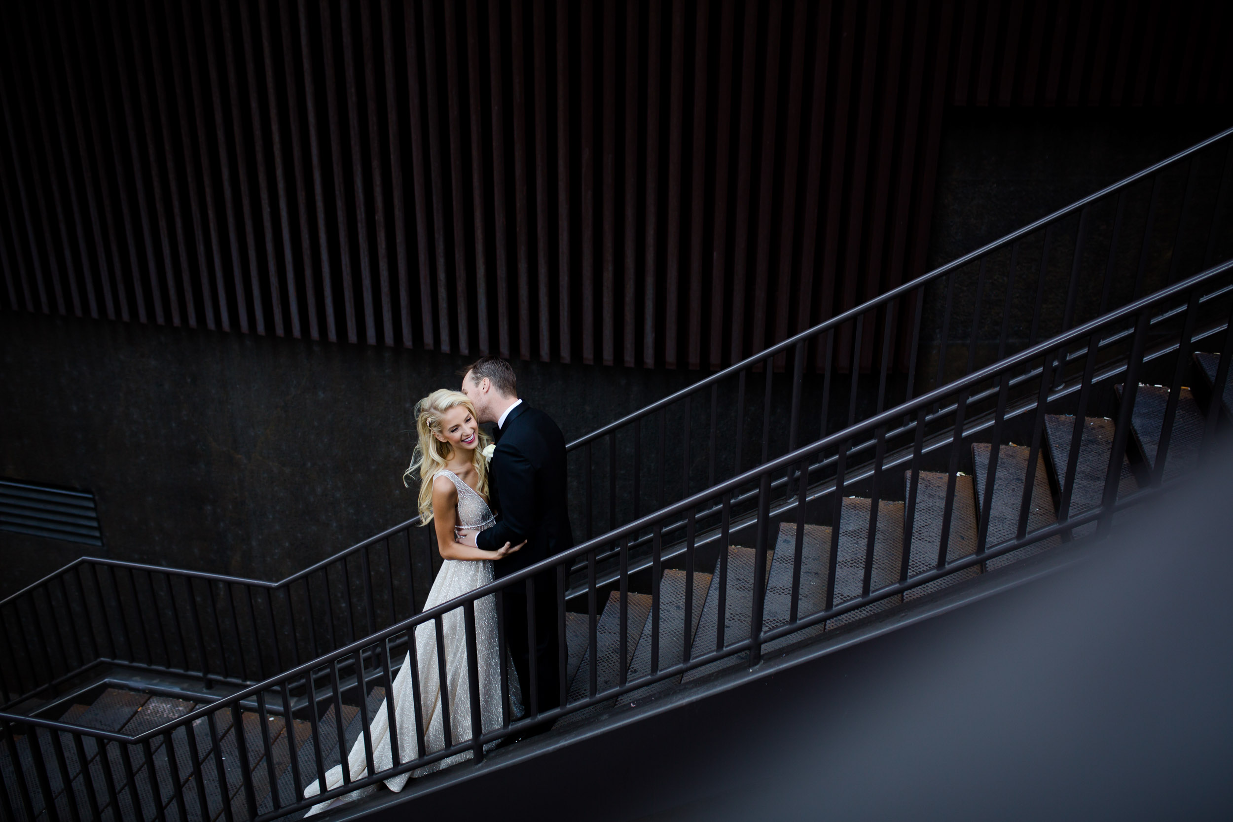 chicago-illuminating-co-wedding-photos-24.jpg
