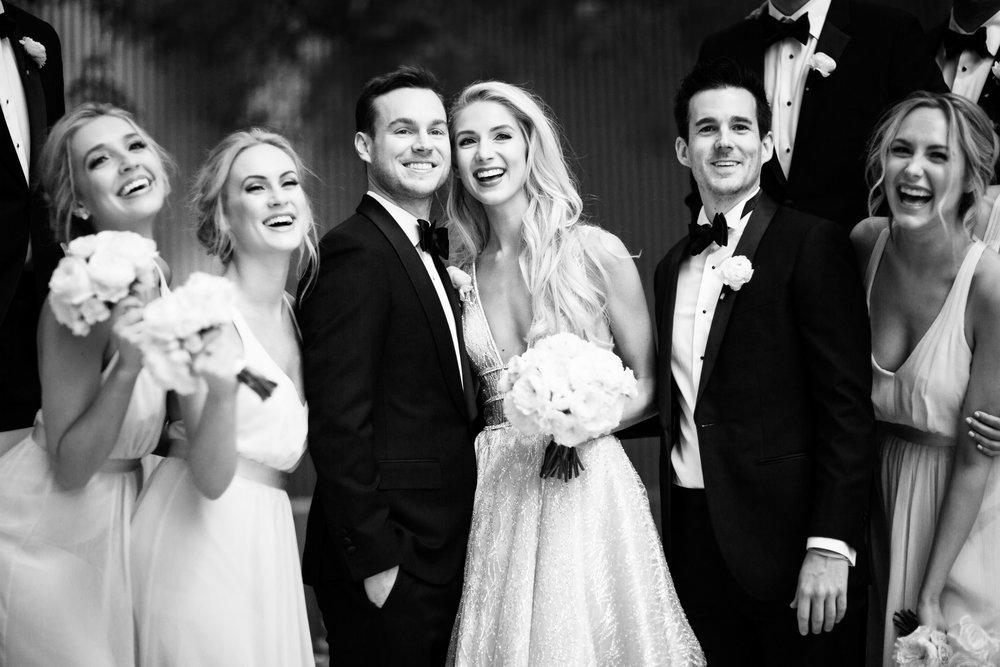 chicago-illuminating-co-wedding-photos-27.jpg