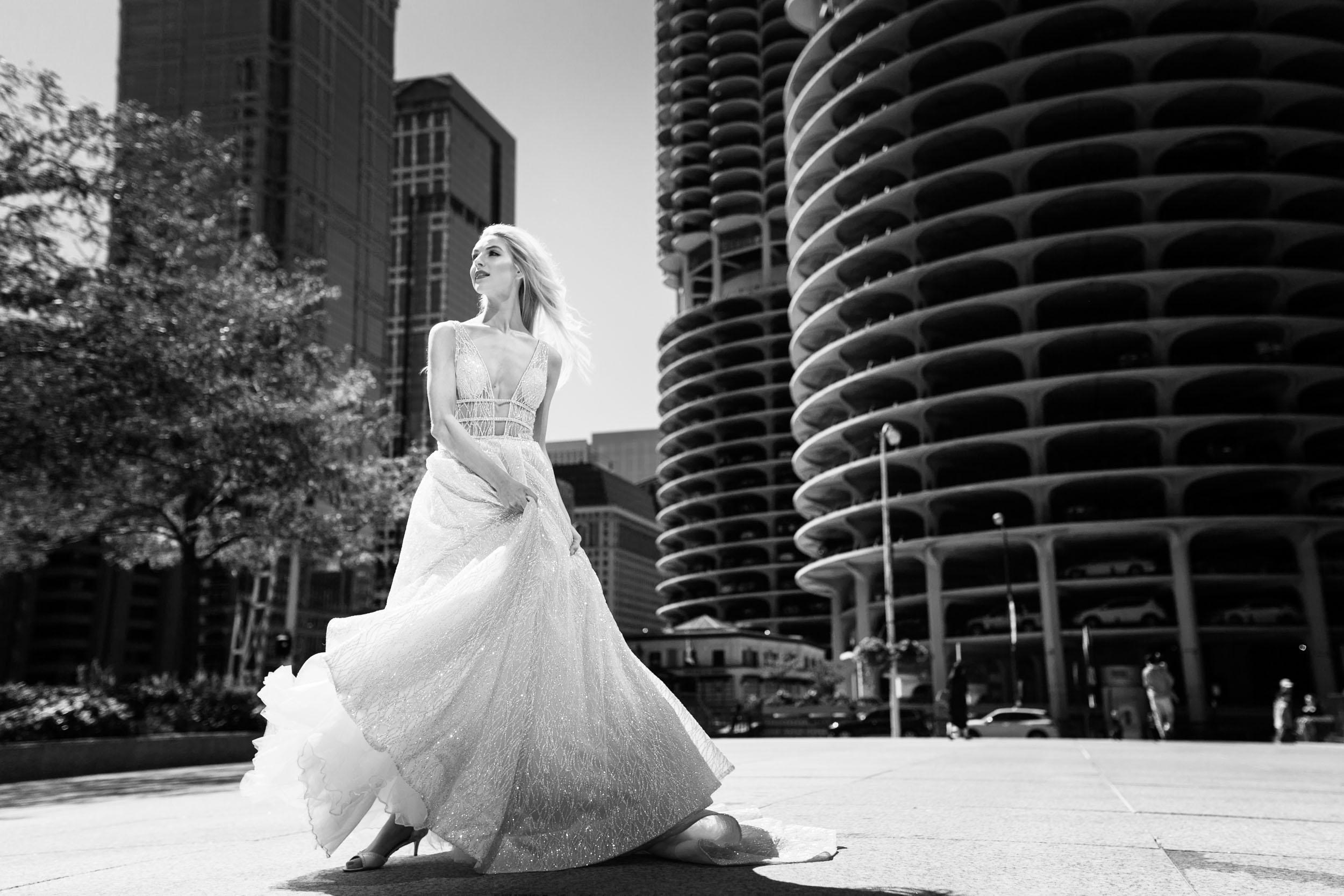 chicago-illuminating-co-wedding-photos-28.jpg