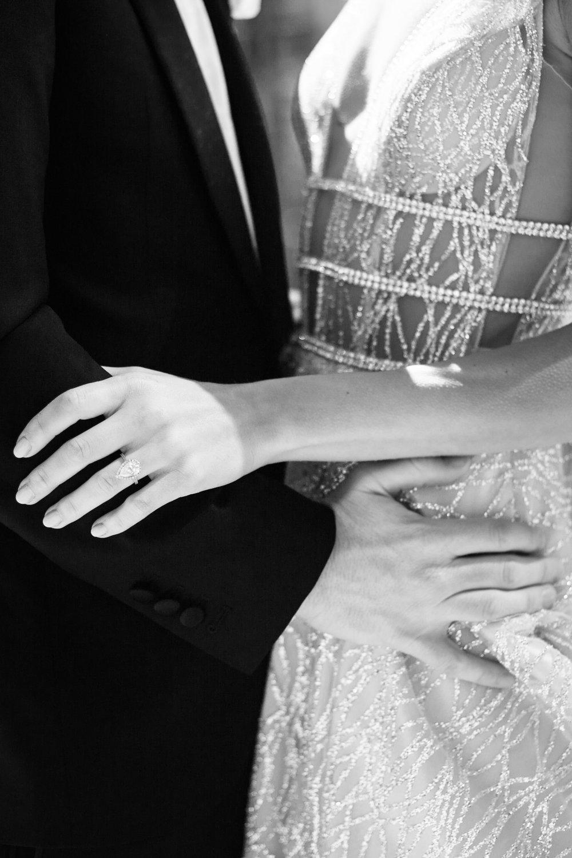 chicago-illuminating-co-wedding-photos-32.jpg
