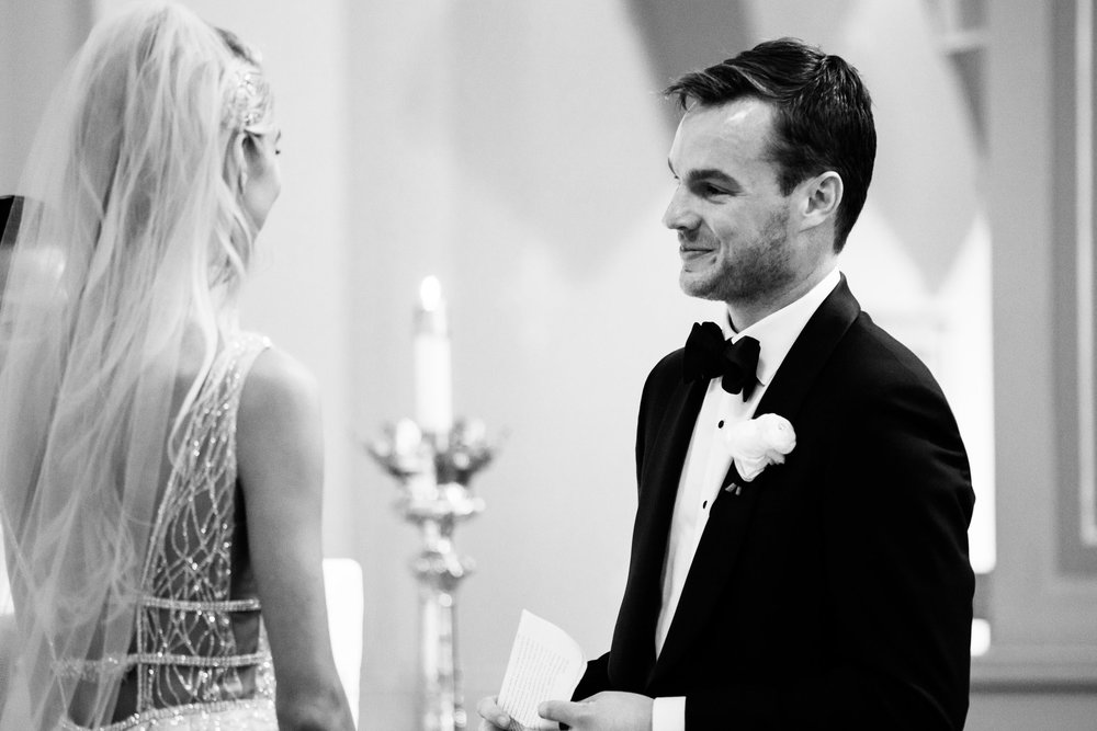 chicago-illuminating-co-wedding-photos-46.jpg