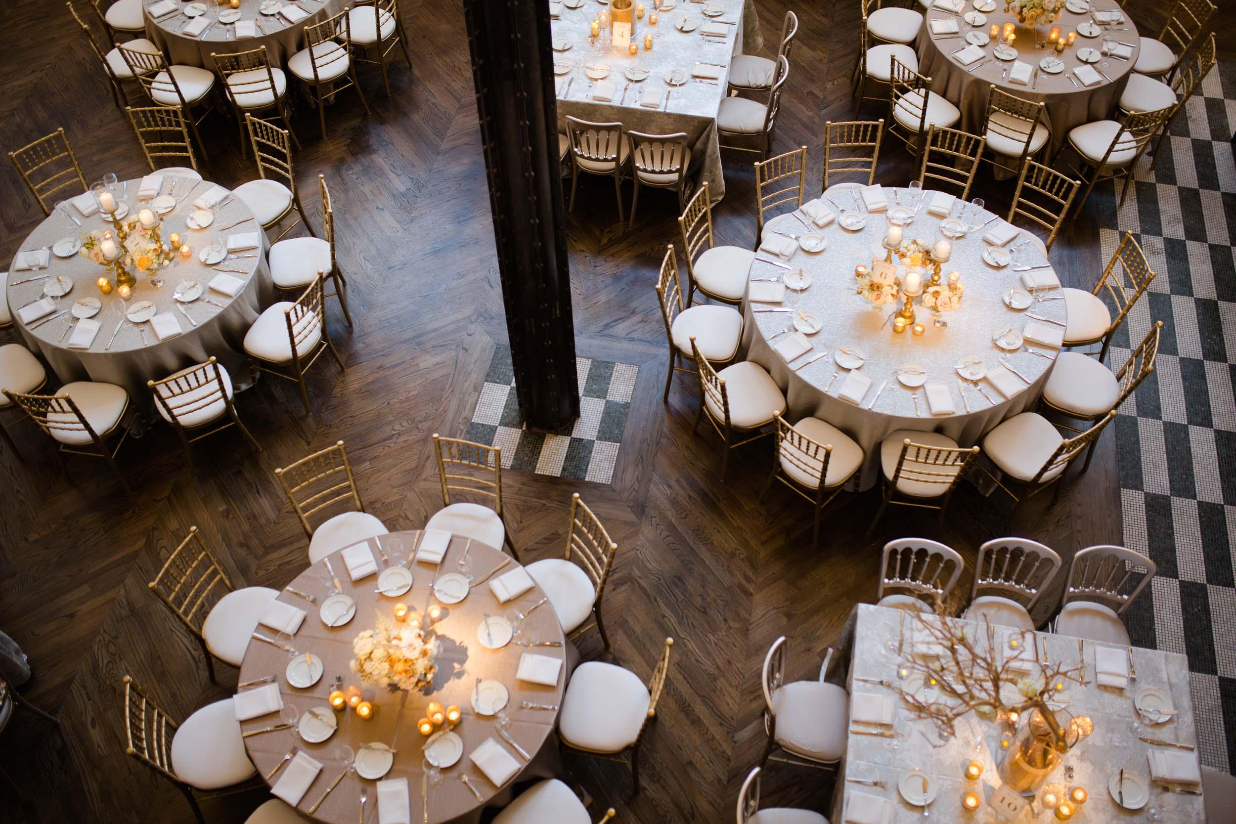 chicago-illuminating-co-wedding-photos-52.jpg