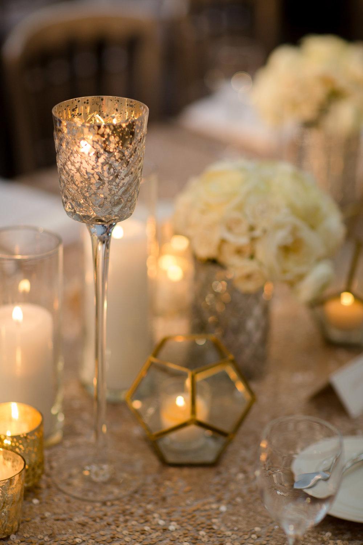 chicago-illuminating-co-wedding-photos-55.jpg