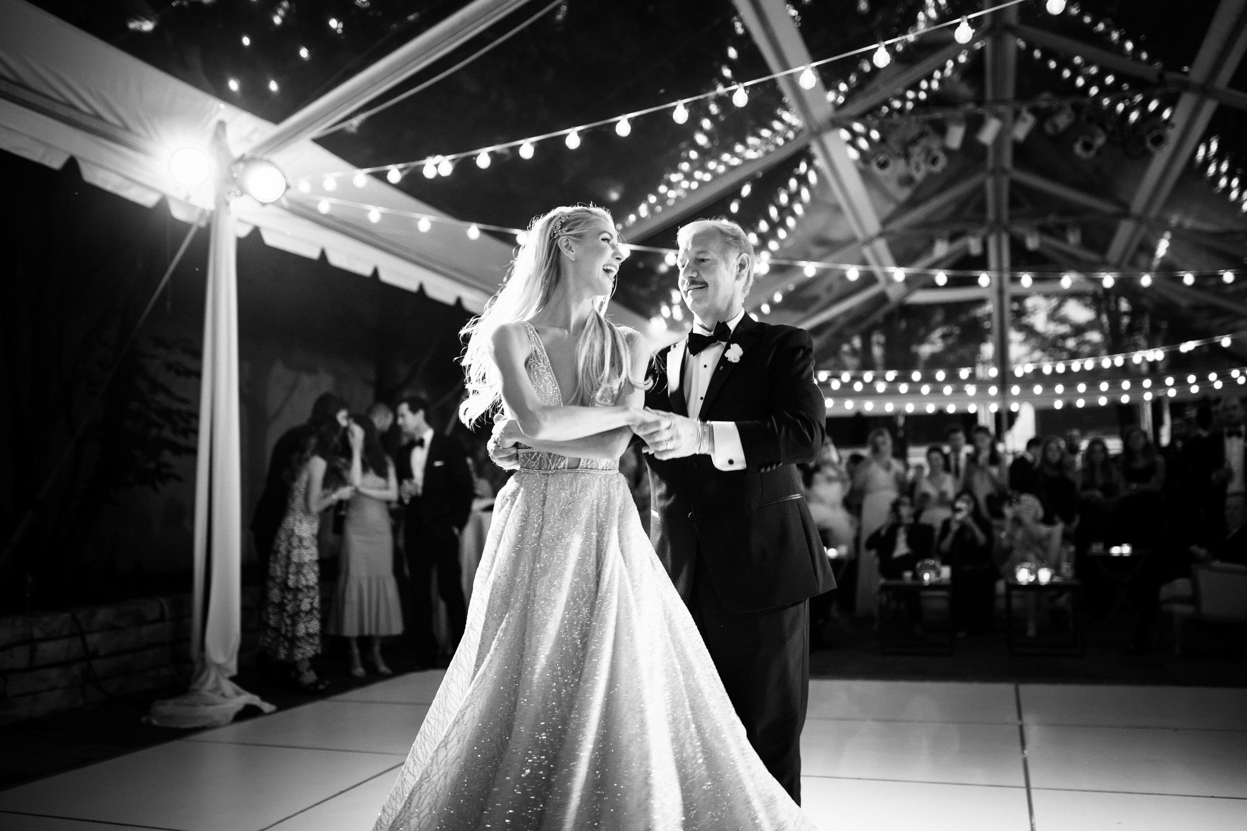 chicago-illuminating-co-wedding-photos-70.jpg