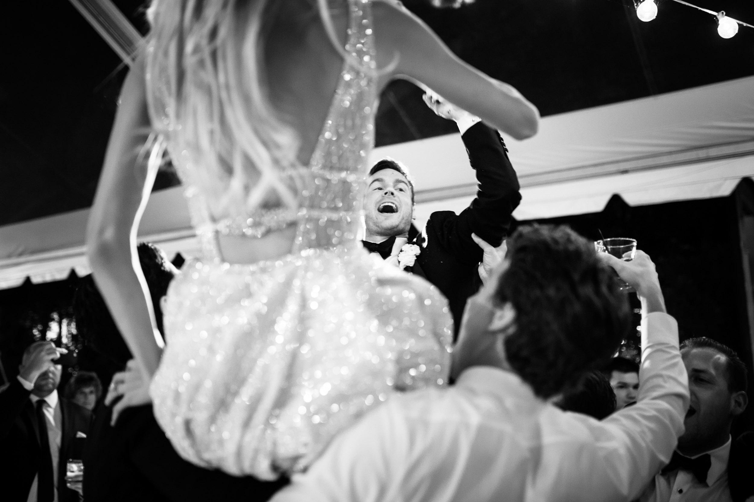 chicago-illuminating-co-wedding-photos-81.jpg