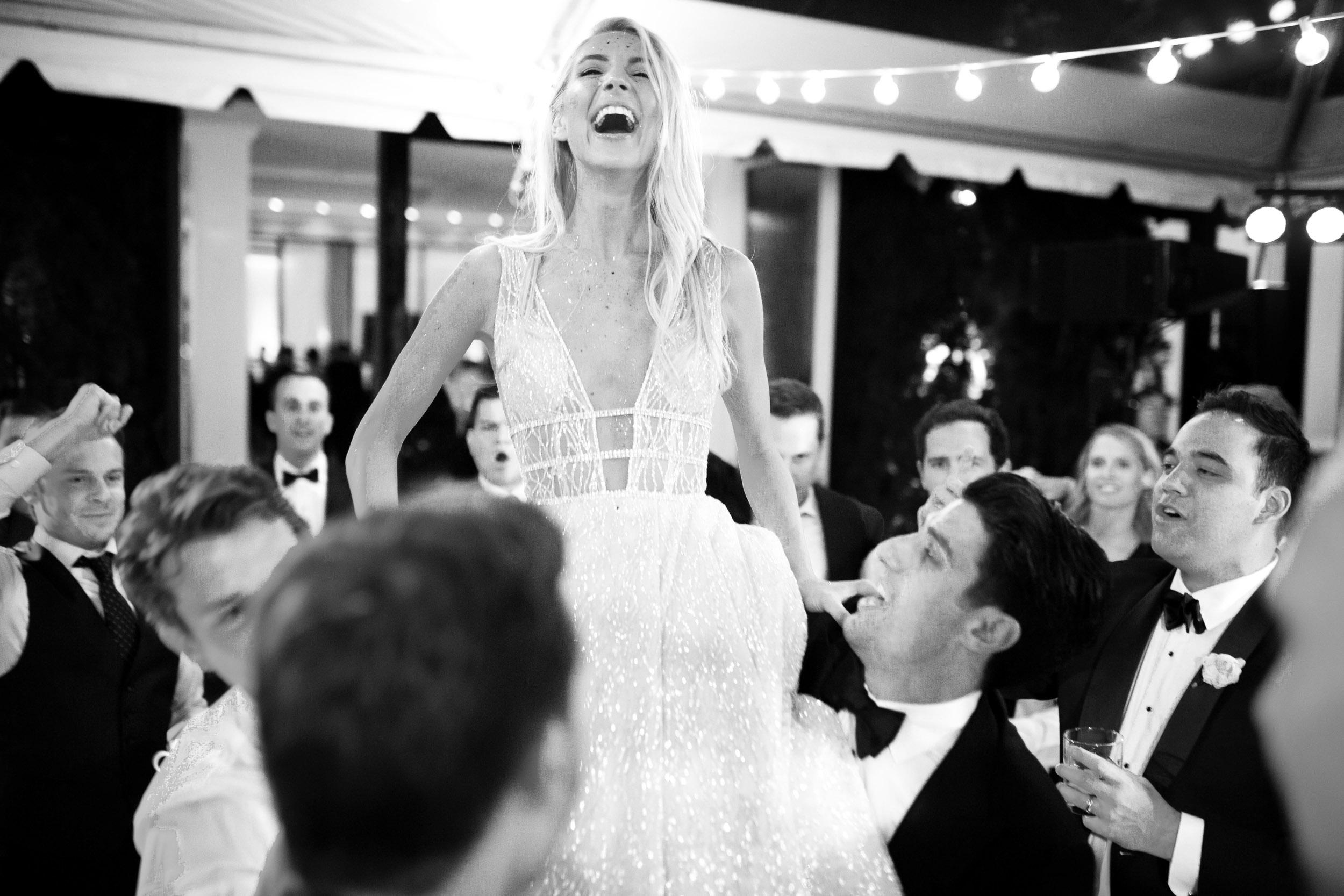 chicago-illuminating-co-wedding-photos-82.jpg