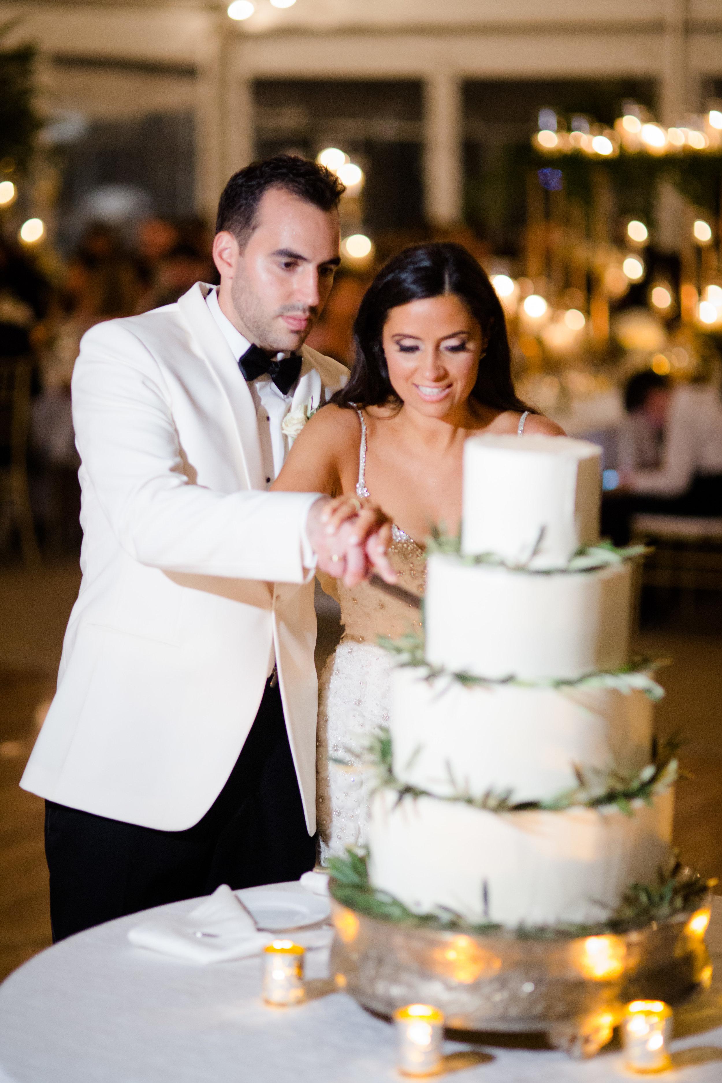 Kiawah Island Wedding Photographer - Charleston, South Carolina