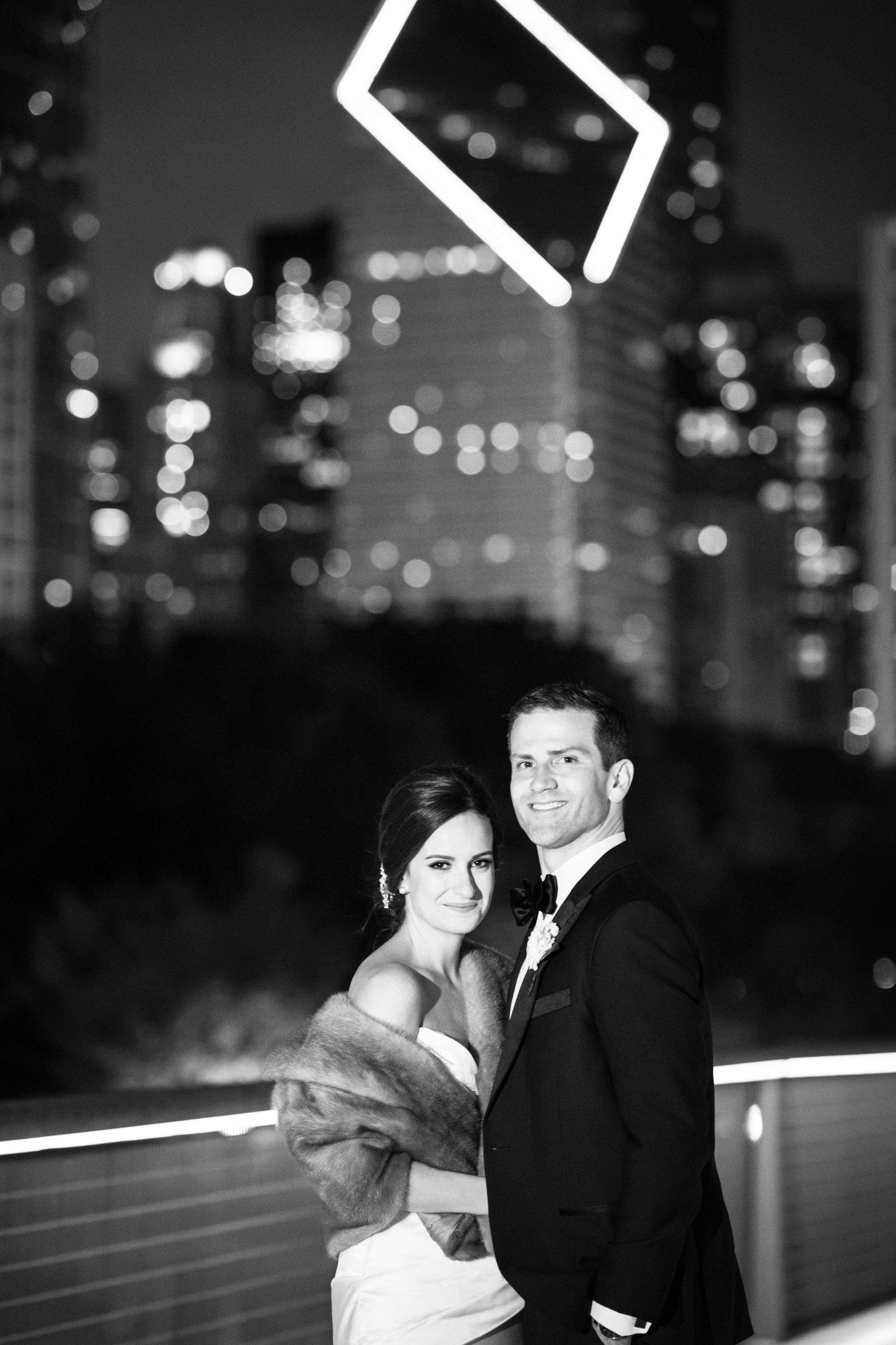 Kiawah Island Wedding Photographer